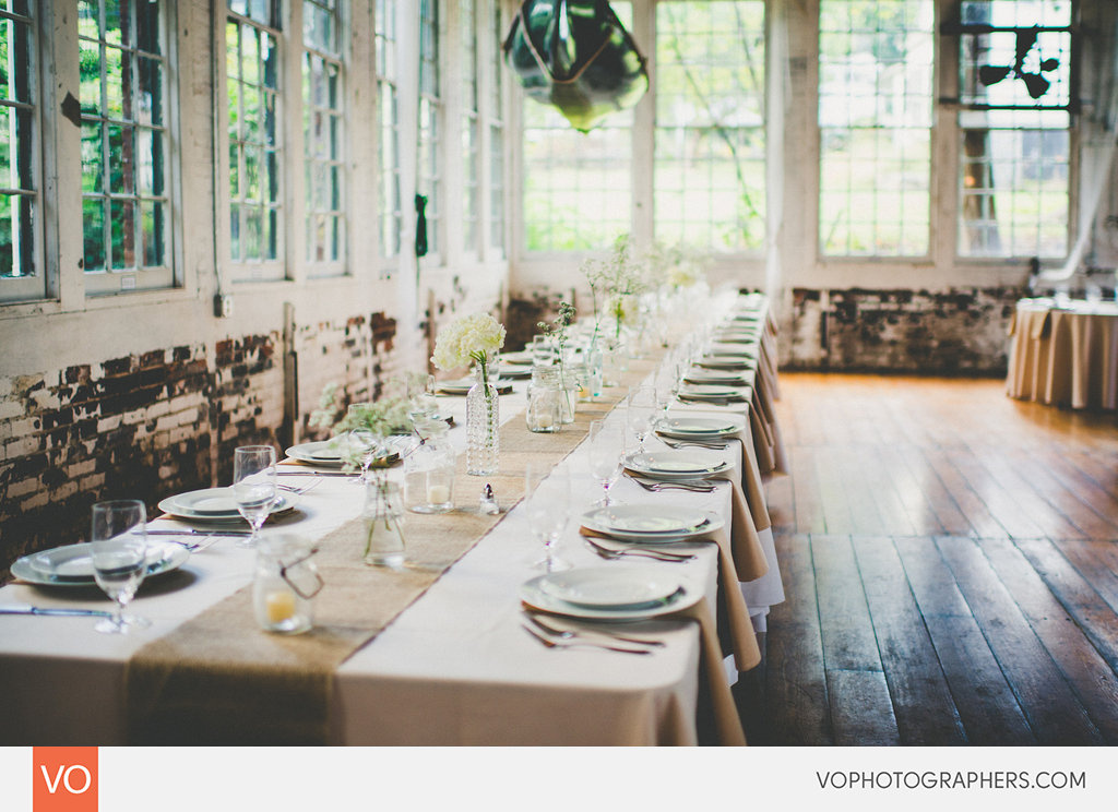 Rustic Lace Factory Wedding Deep River Ct