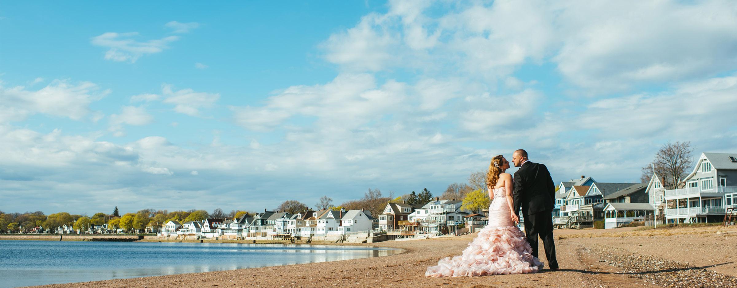 Anthonys-Oceanview-Wedding-April-Carmine-0001