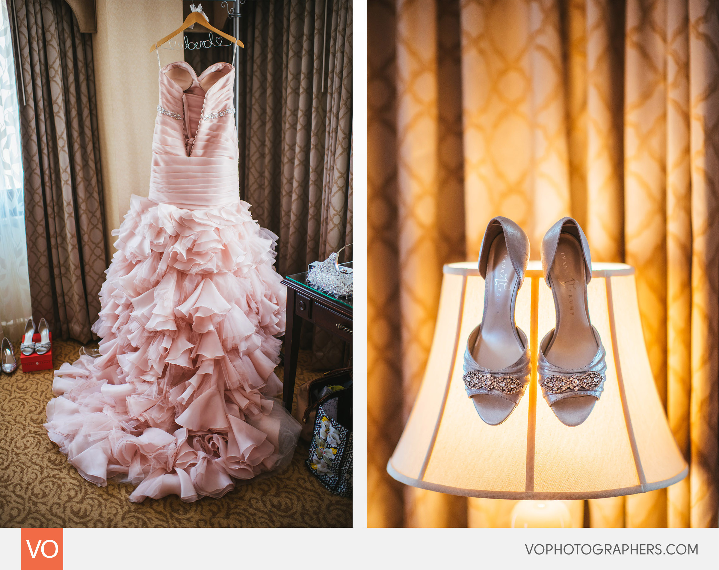Anthonys-Oceanview-Wedding-April-Carmine-0004