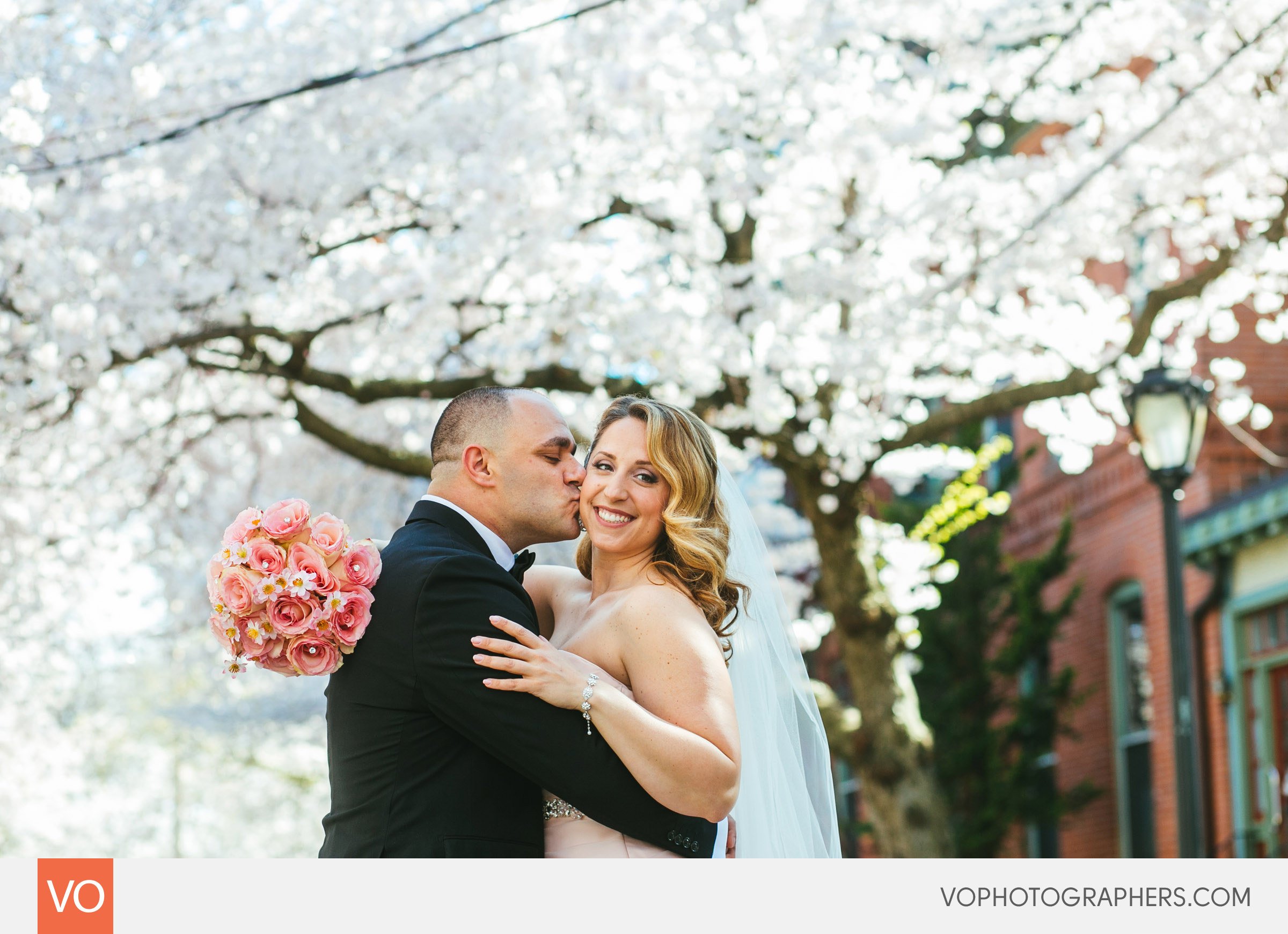 Anthonys-Oceanview-Wedding-April-Carmine-0008