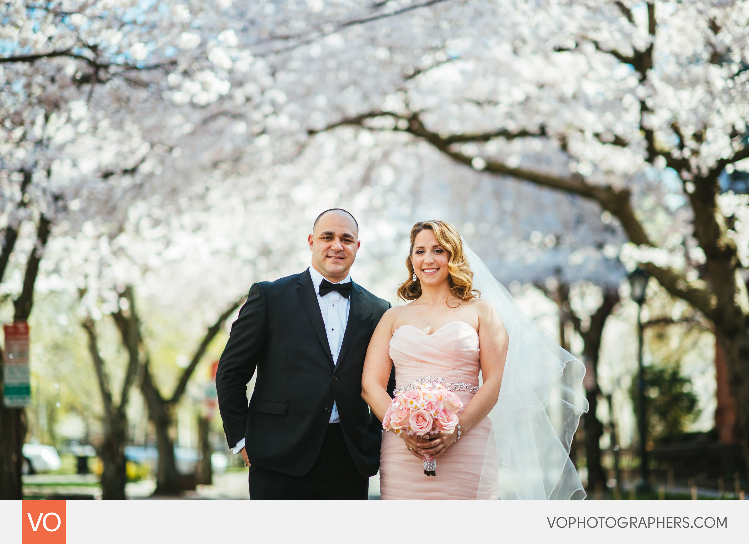 Anthonys-Oceanview-Wedding-April-Carmine-0009