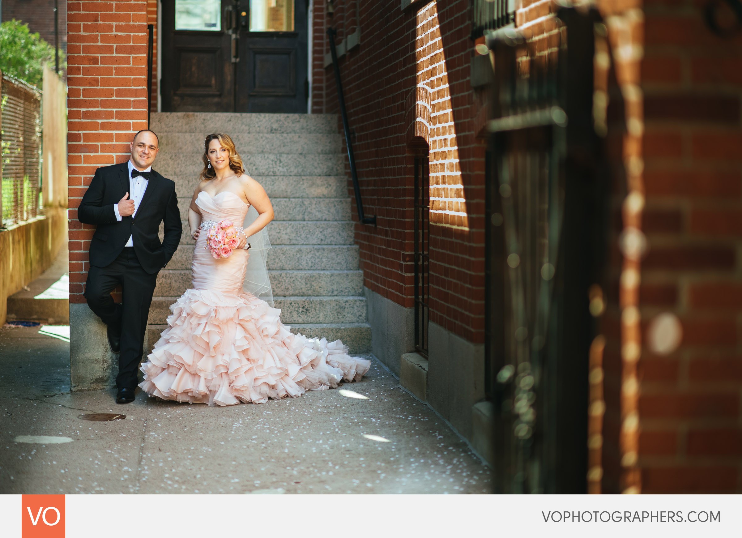 Anthonys-Oceanview-Wedding-April-Carmine-0011