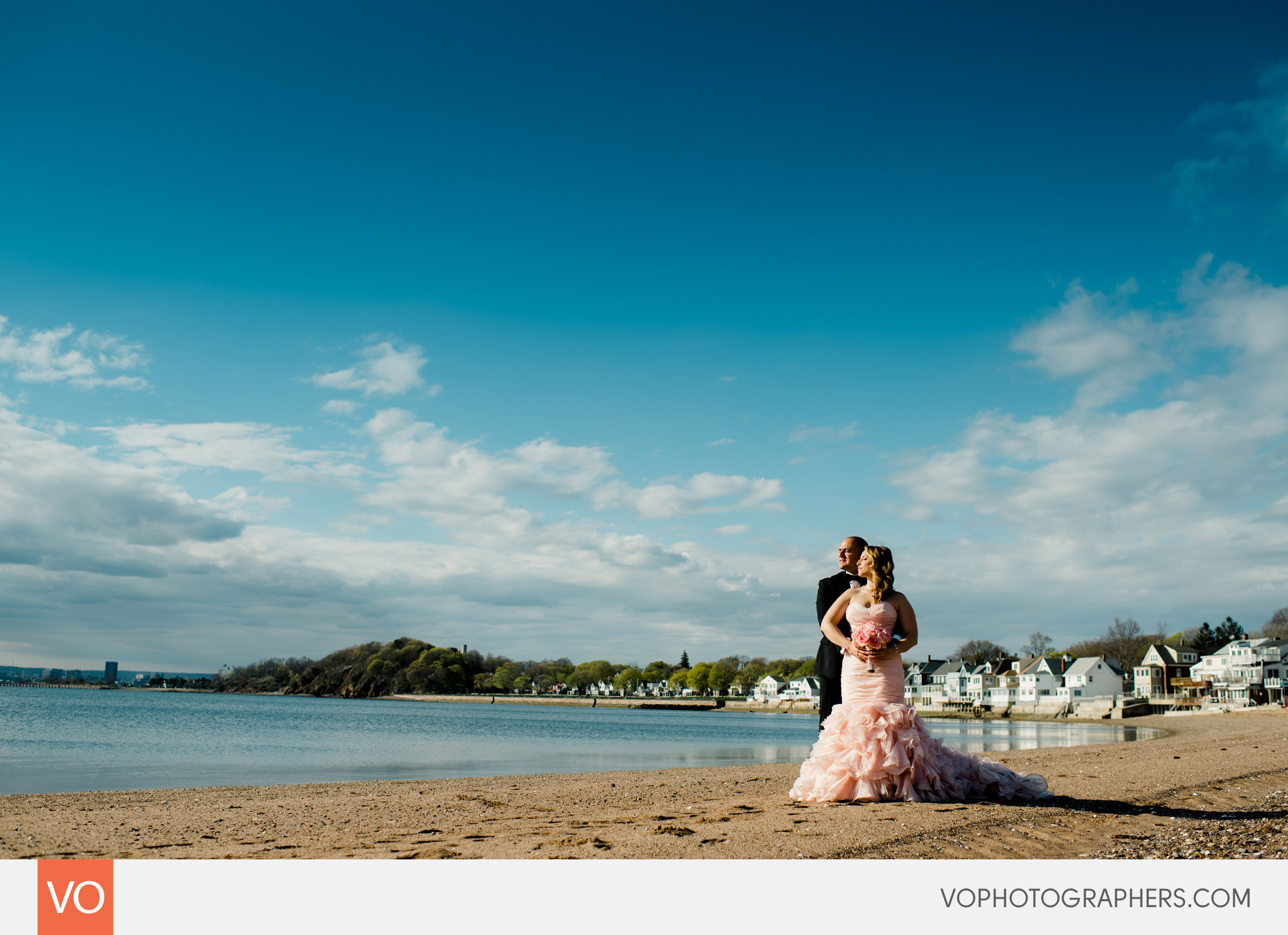 Anthonys-Oceanview-Wedding-April-Carmine-0013