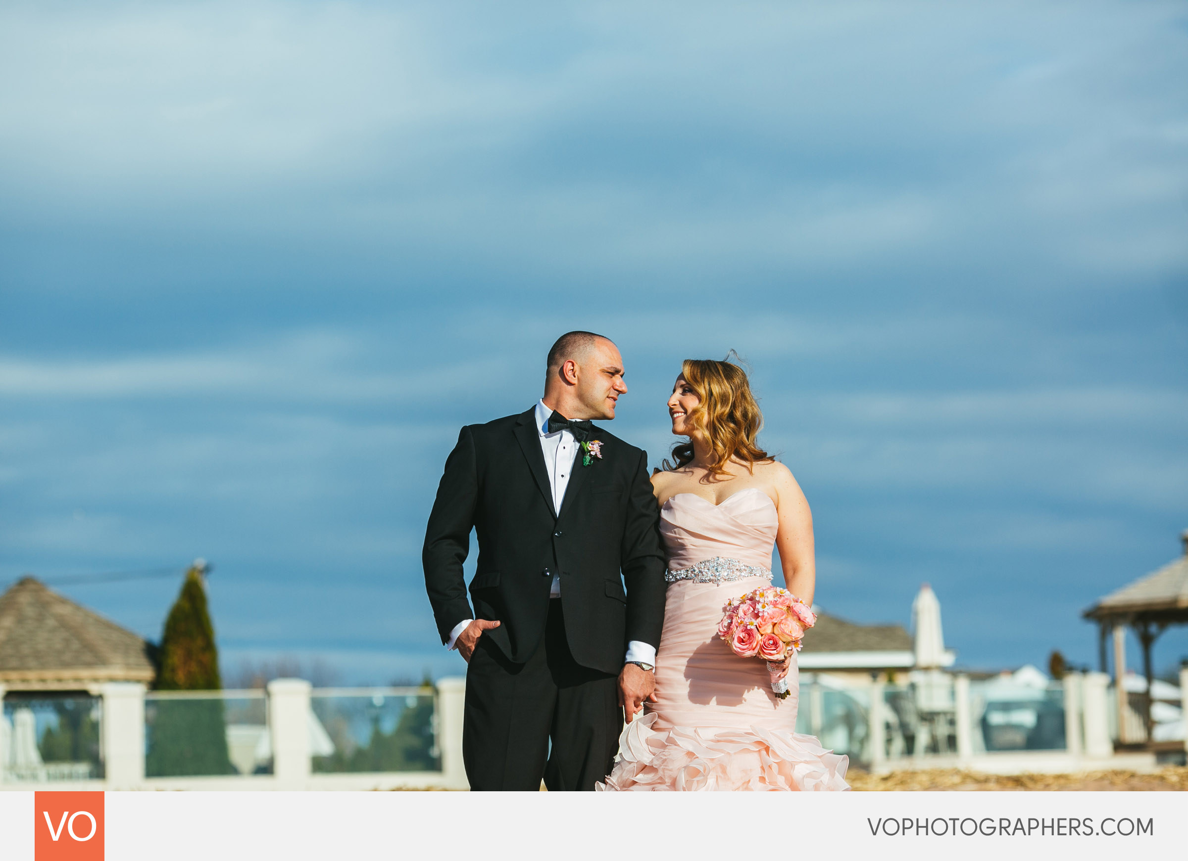 Anthonys-Oceanview-Wedding-April-Carmine-0014