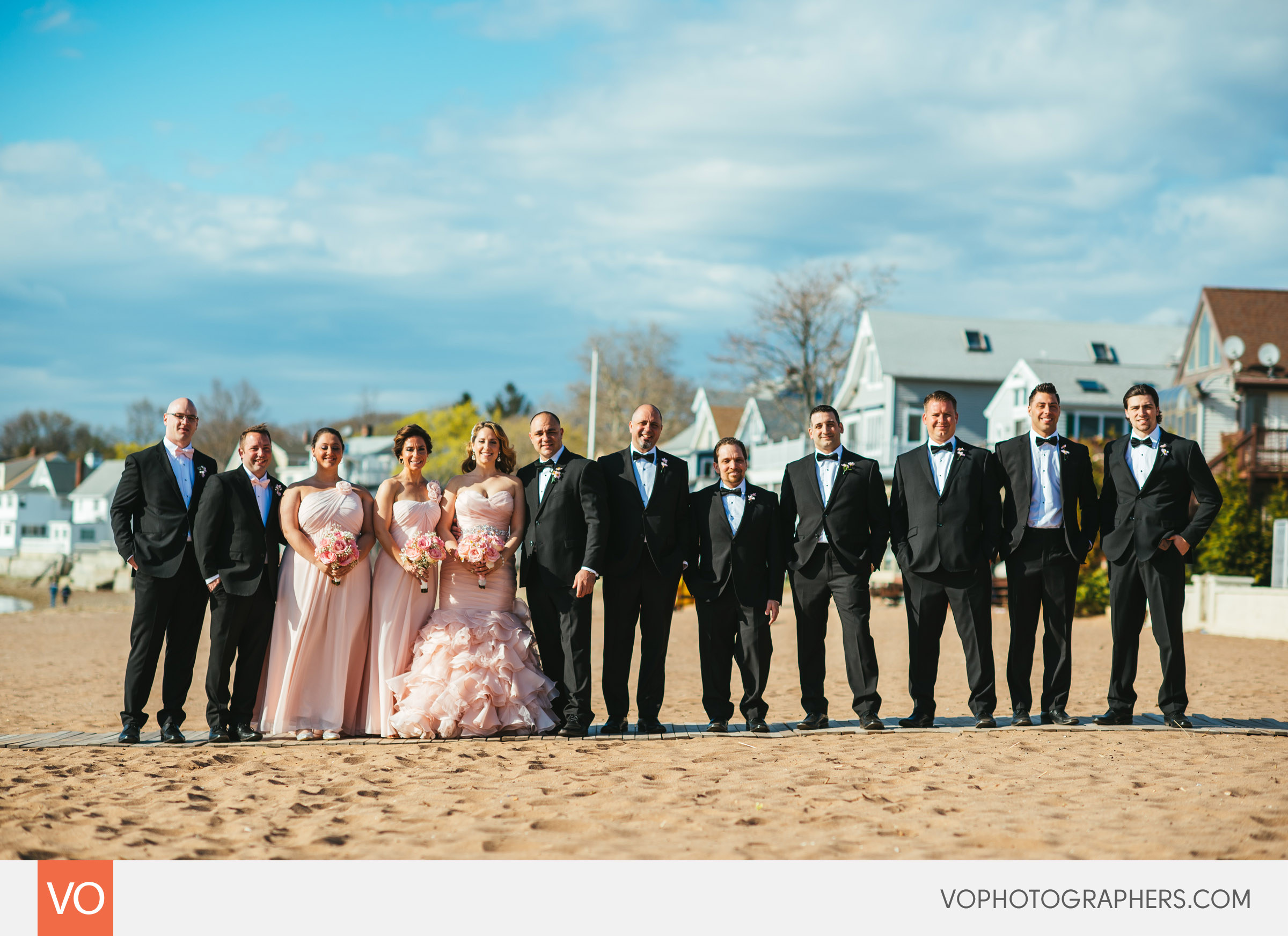 Anthonys-Oceanview-Wedding-April-Carmine-0016