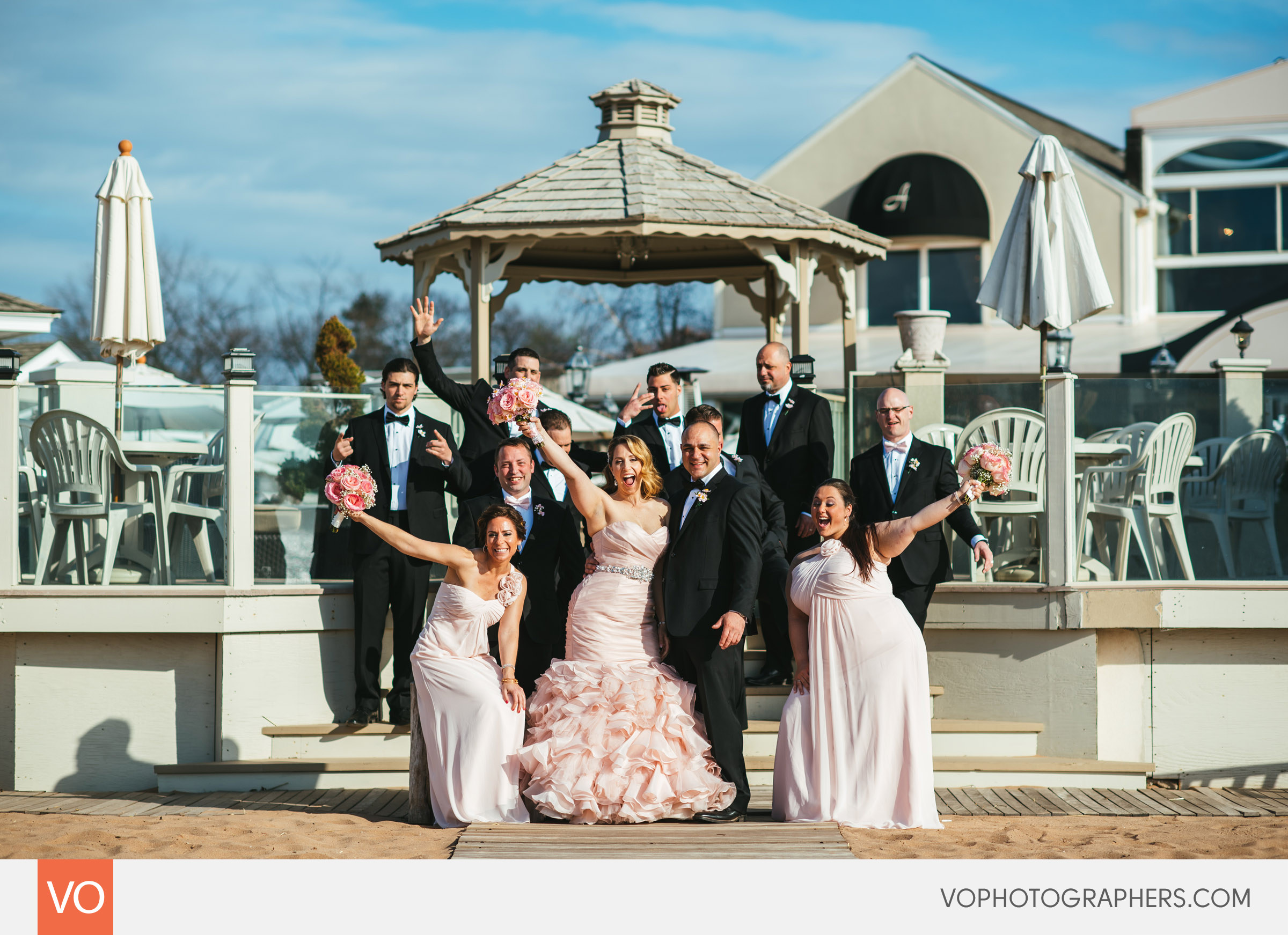 Anthonys-Oceanview-Wedding-April-Carmine-0017