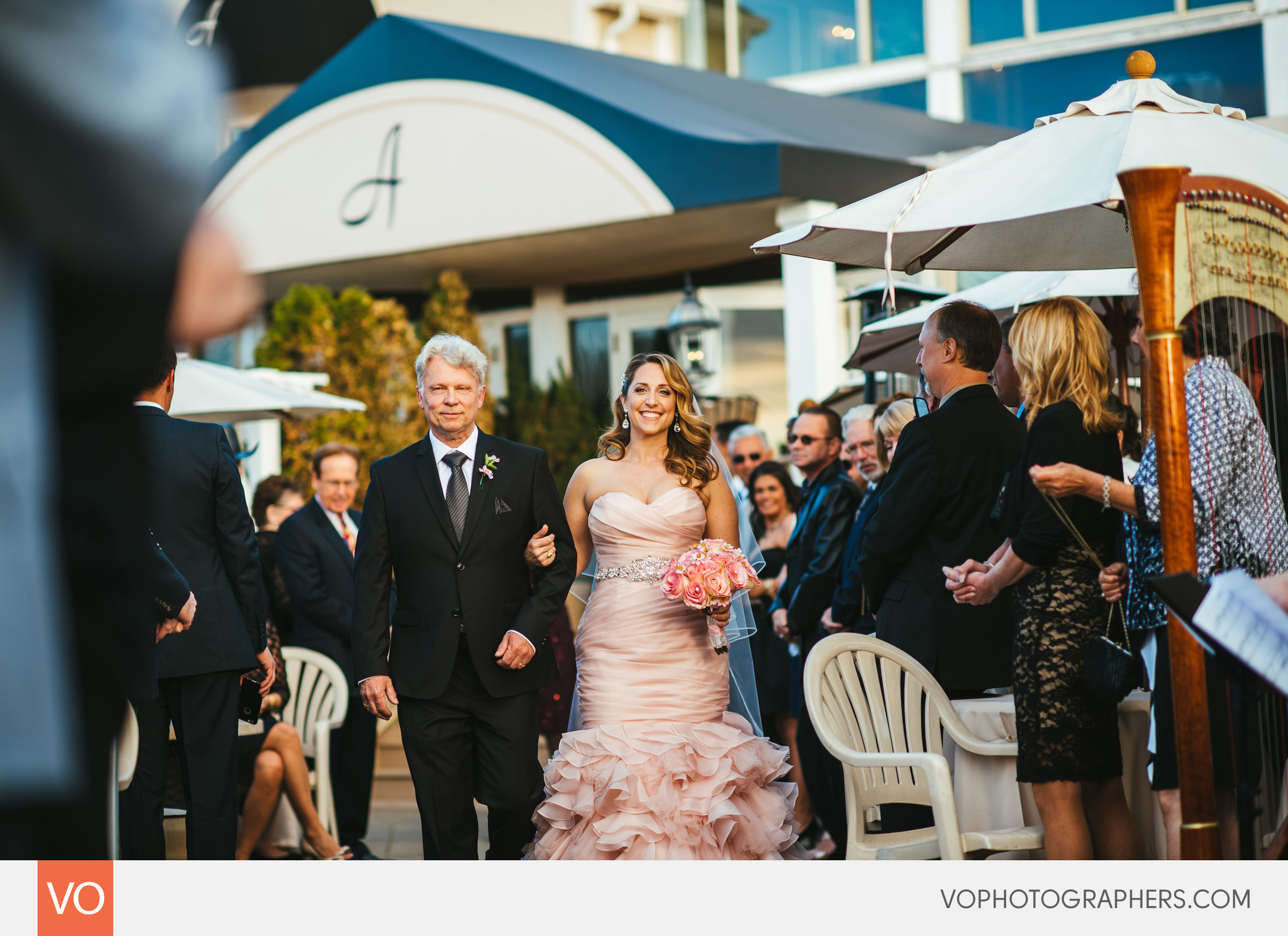 Anthonys-Oceanview-Wedding-April-Carmine-0019