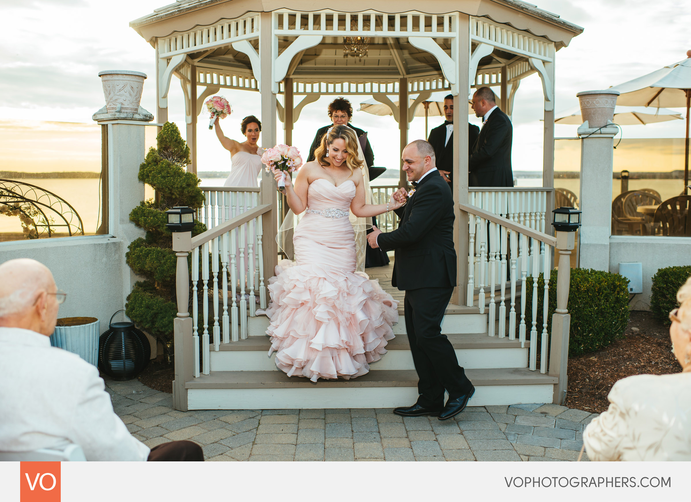 Anthonys-Oceanview-Wedding-April-Carmine-0020