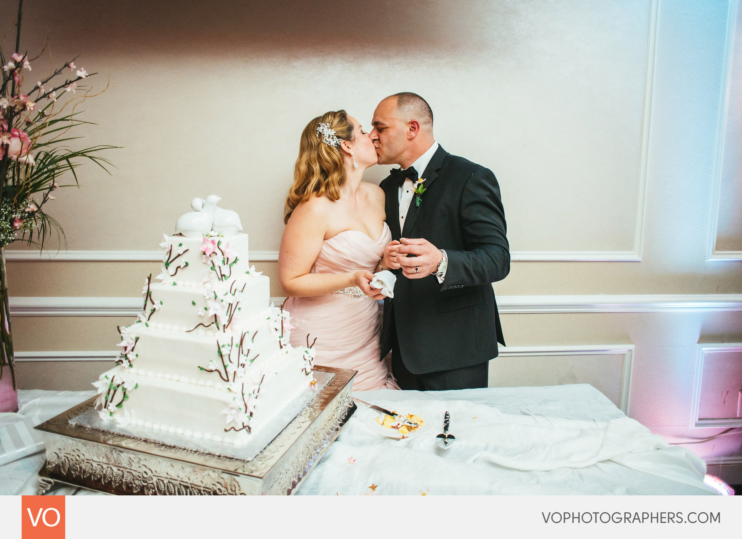 Anthonys-Oceanview-Wedding-April-Carmine-0023
