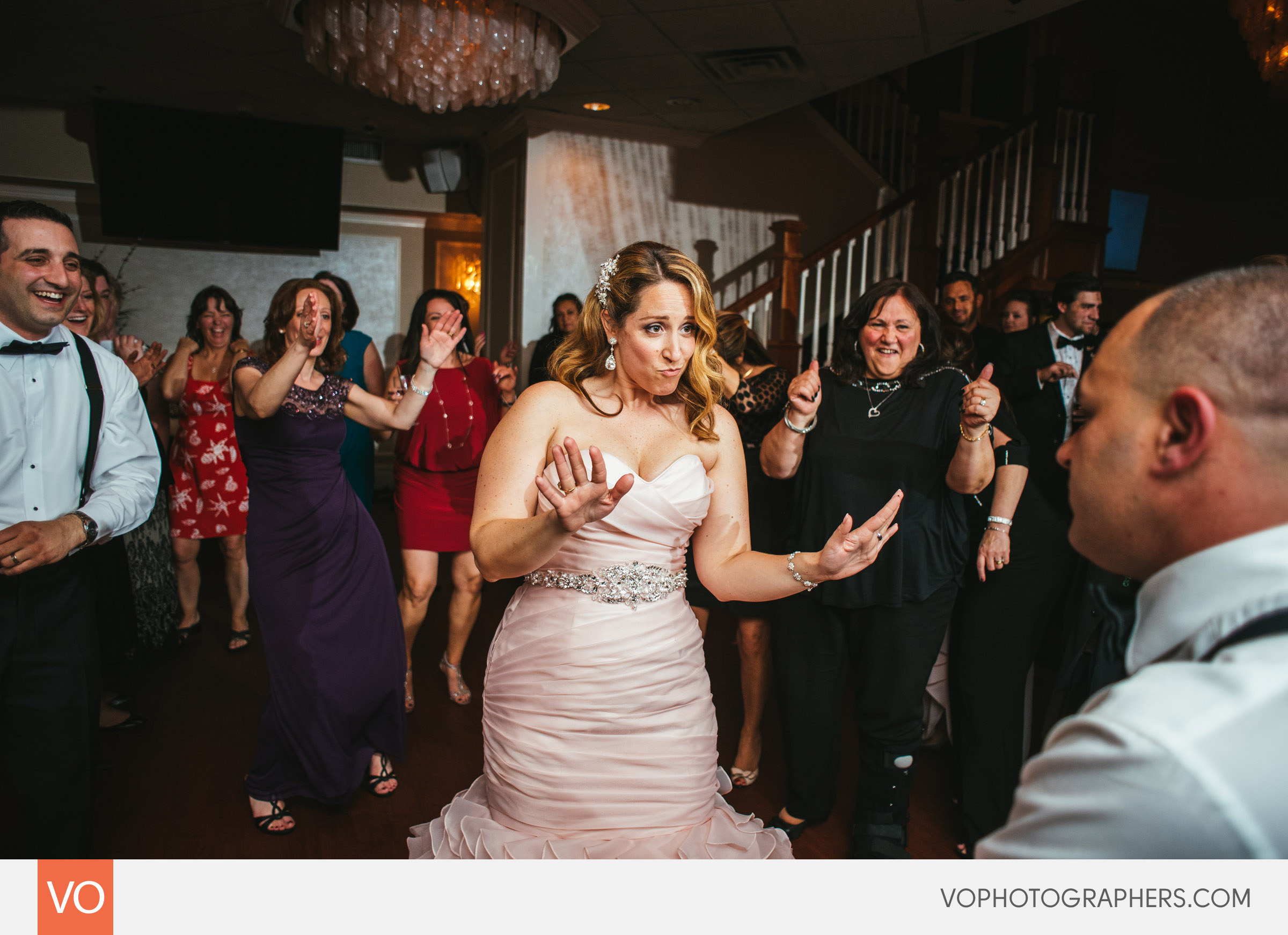 Anthonys-Oceanview-Wedding-April-Carmine-0024