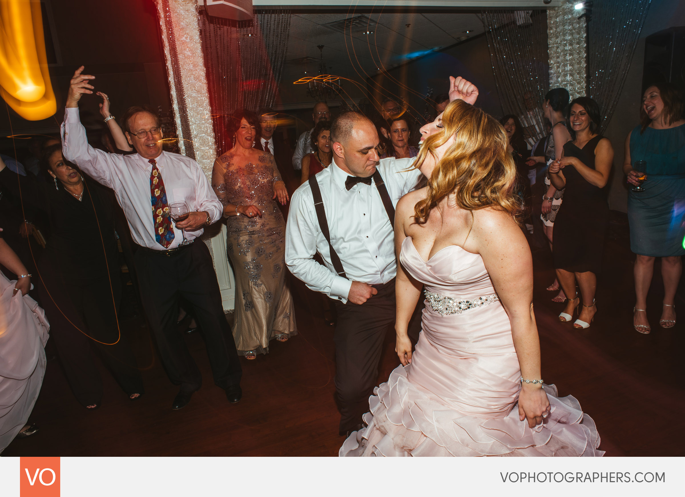 Anthonys-Oceanview-Wedding-April-Carmine-0025