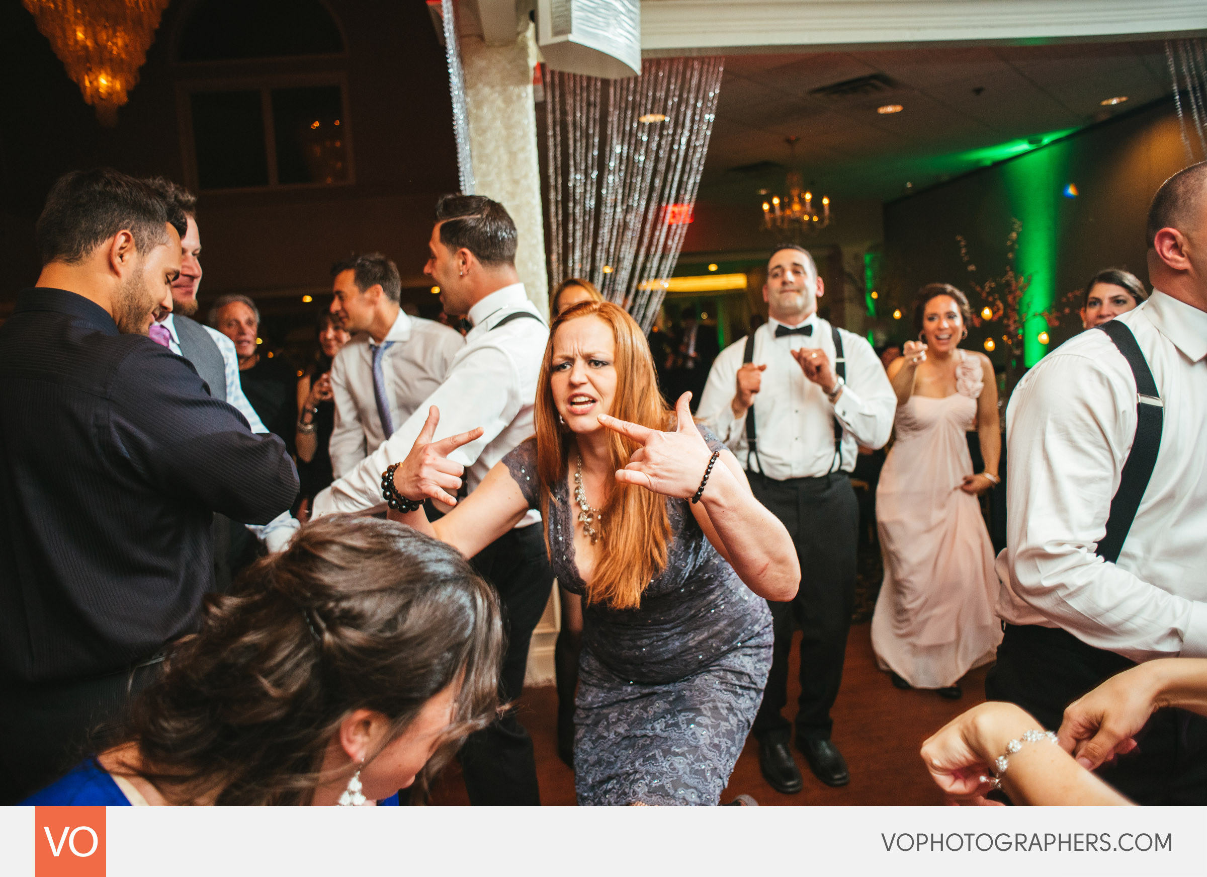 Anthonys-Oceanview-Wedding-April-Carmine-0027