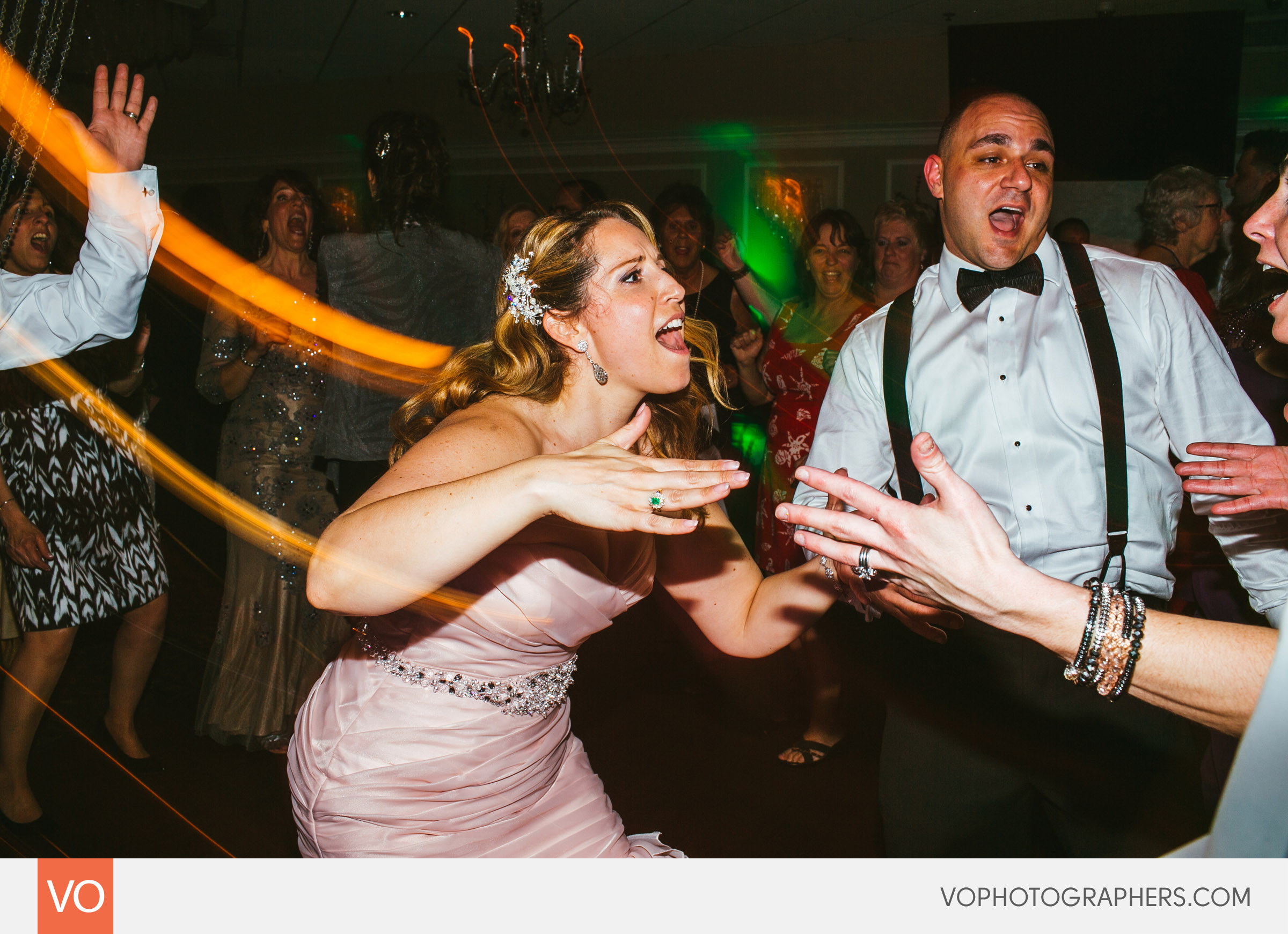 Anthonys-Oceanview-Wedding-April-Carmine-0028
