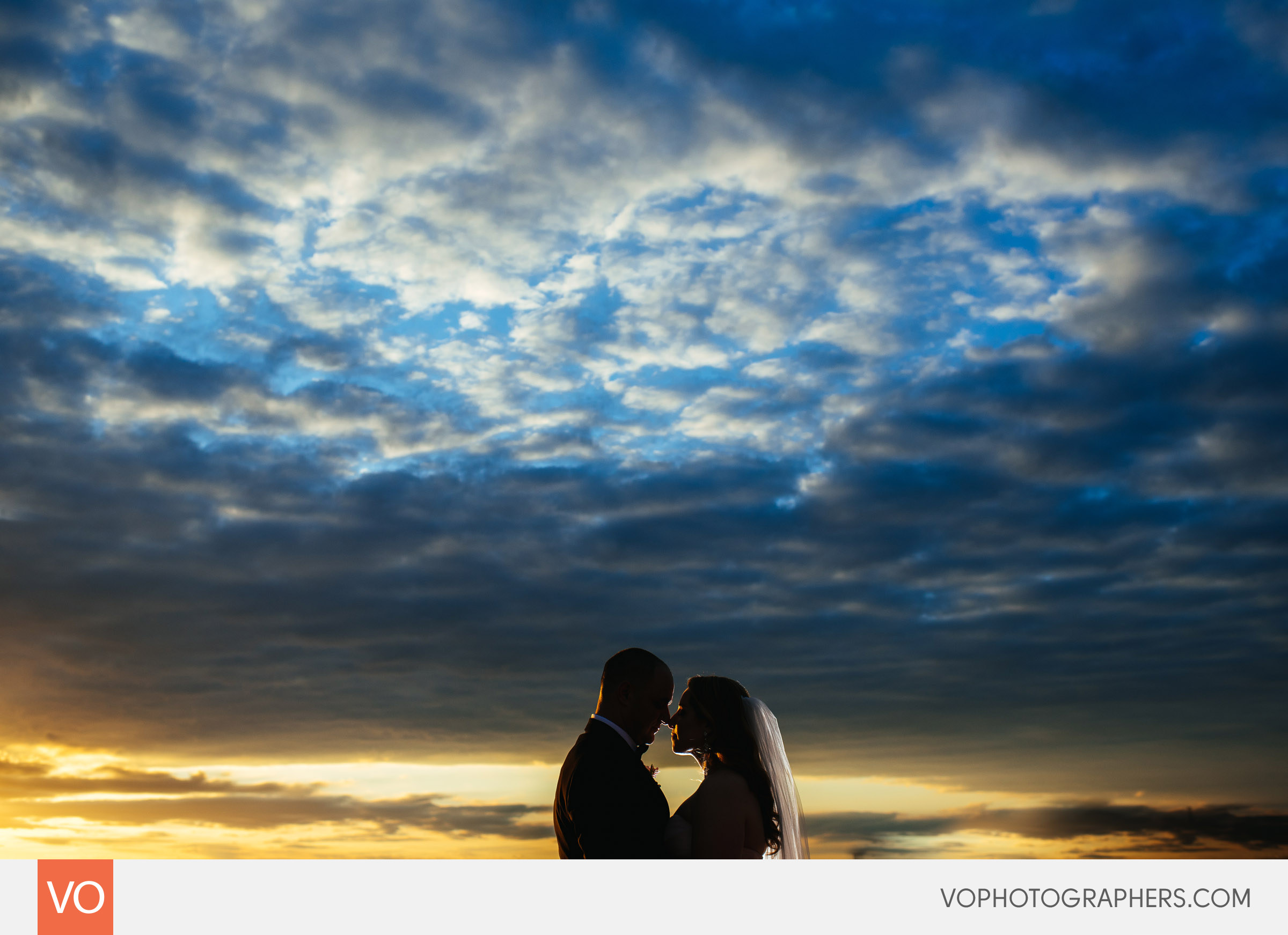 Anthonys-Oceanview-Wedding-April-Carmine-0031