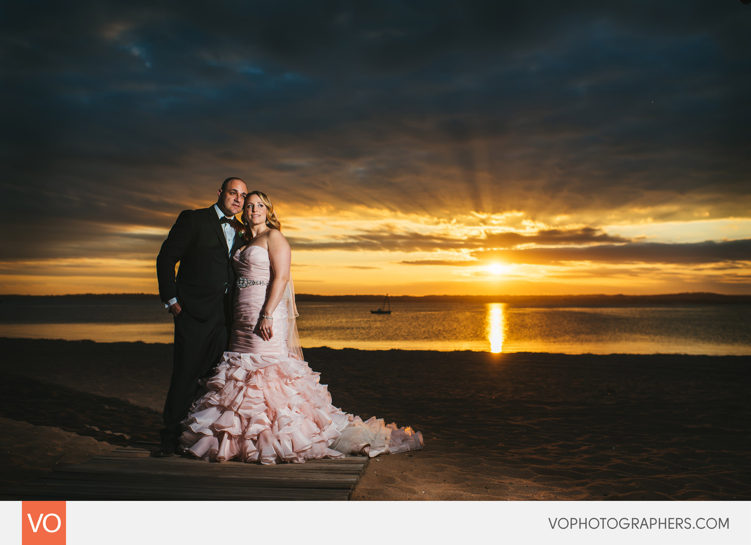 Anthonys-Oceanview-Wedding-April-Carmine-0032
