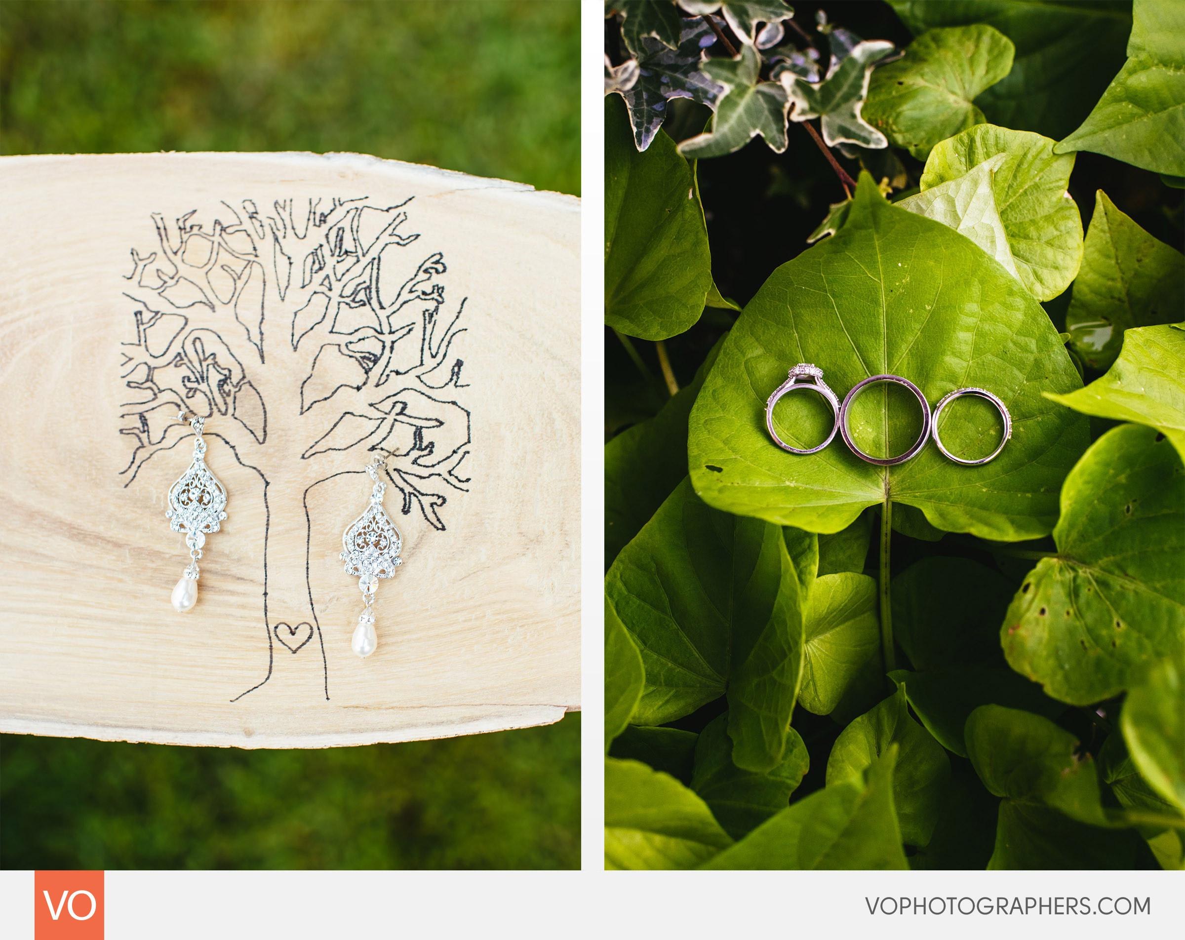 Doubletree-Hotel-Bristol-Wedding-Cathy-Chris-0002