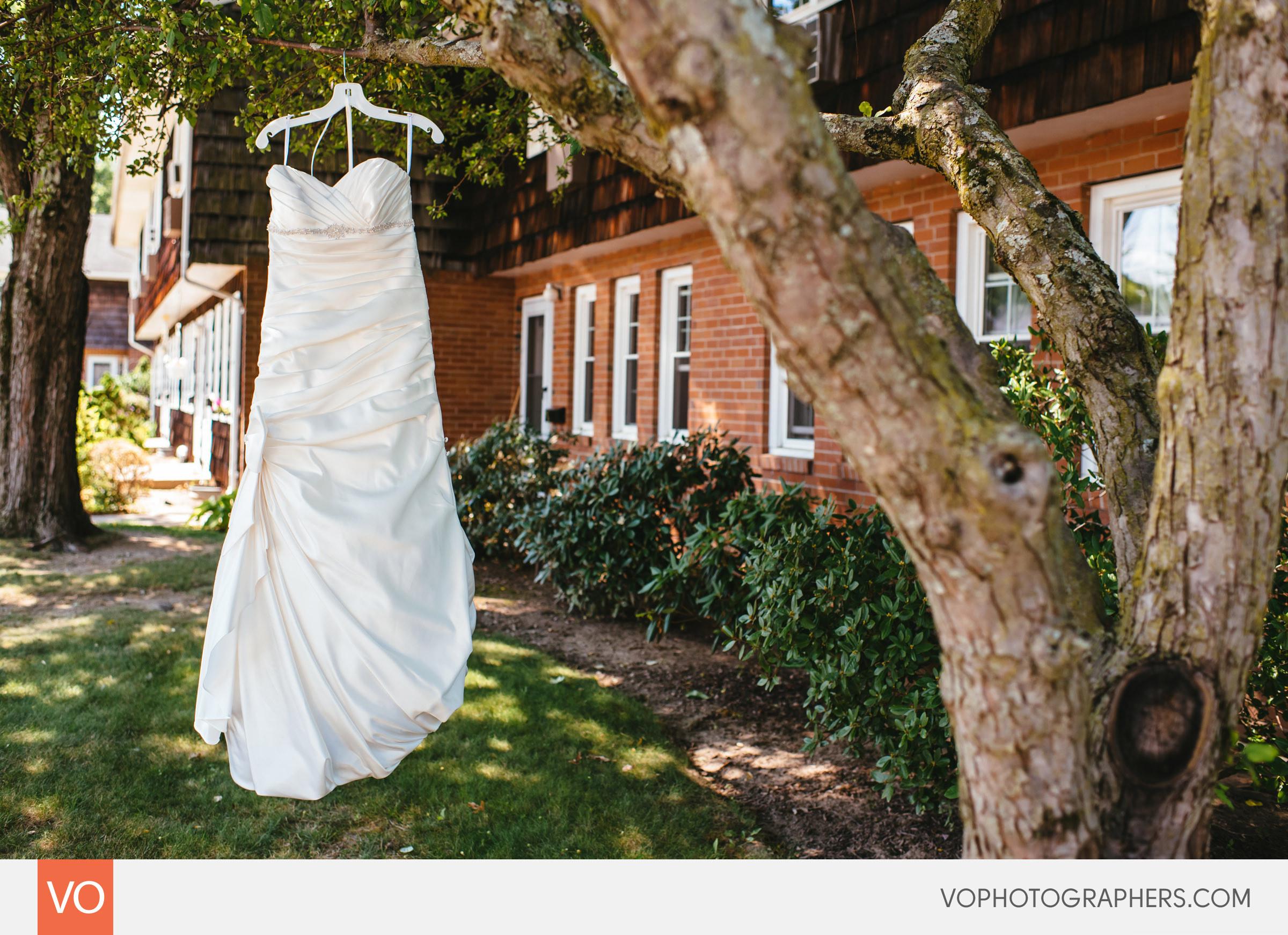 Doubletree-Hotel-Bristol-Wedding-Cathy-Chris-0003