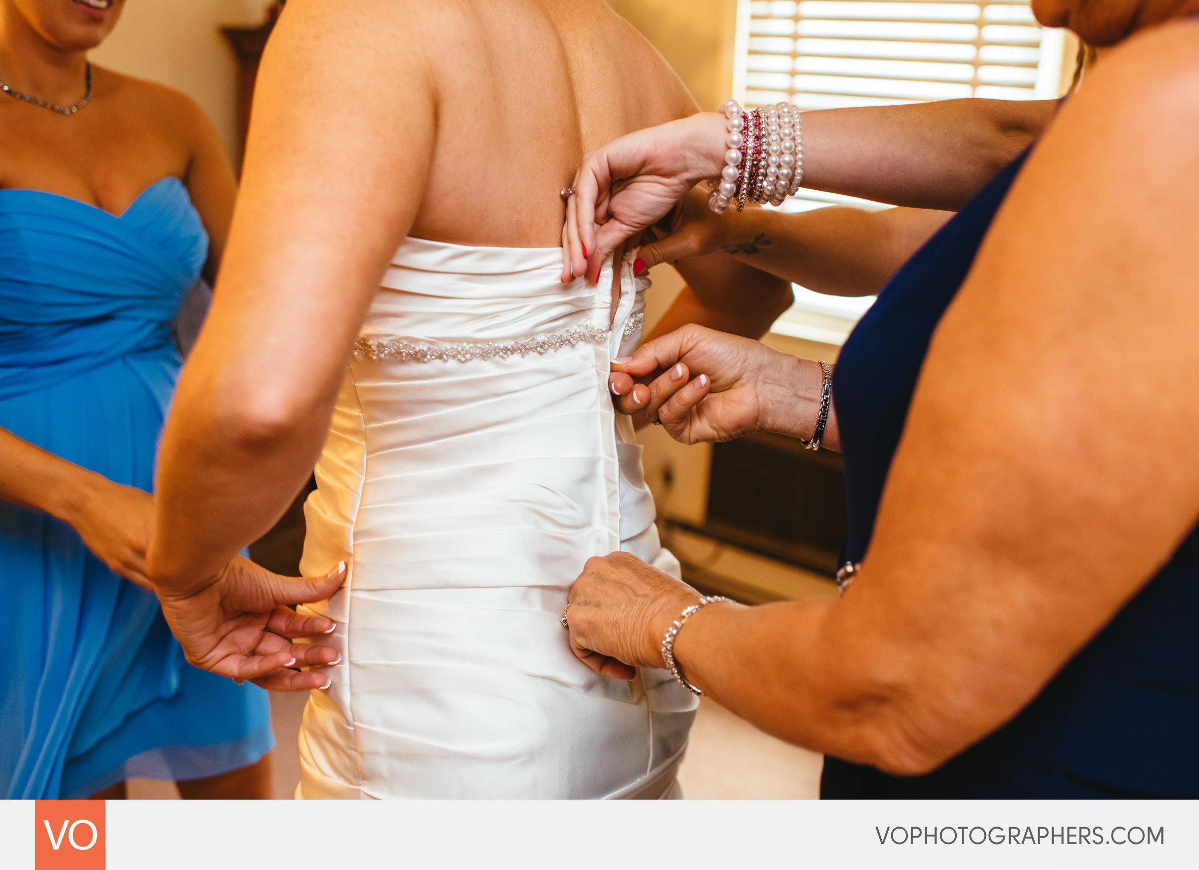 Doubletree-Hotel-Bristol-Wedding-Cathy-Chris-0007