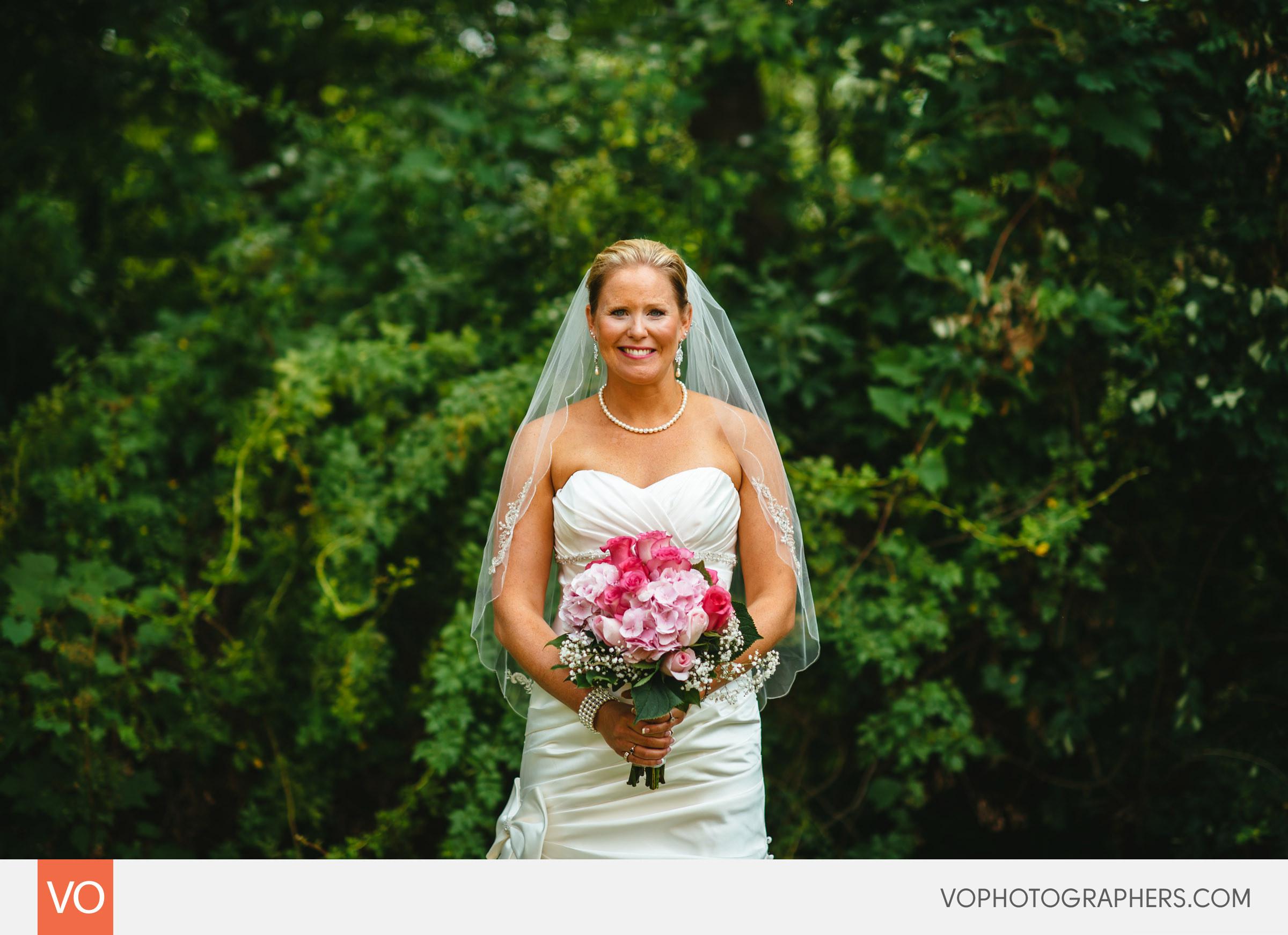 Doubletree-Hotel-Bristol-Wedding-Cathy-Chris-0008