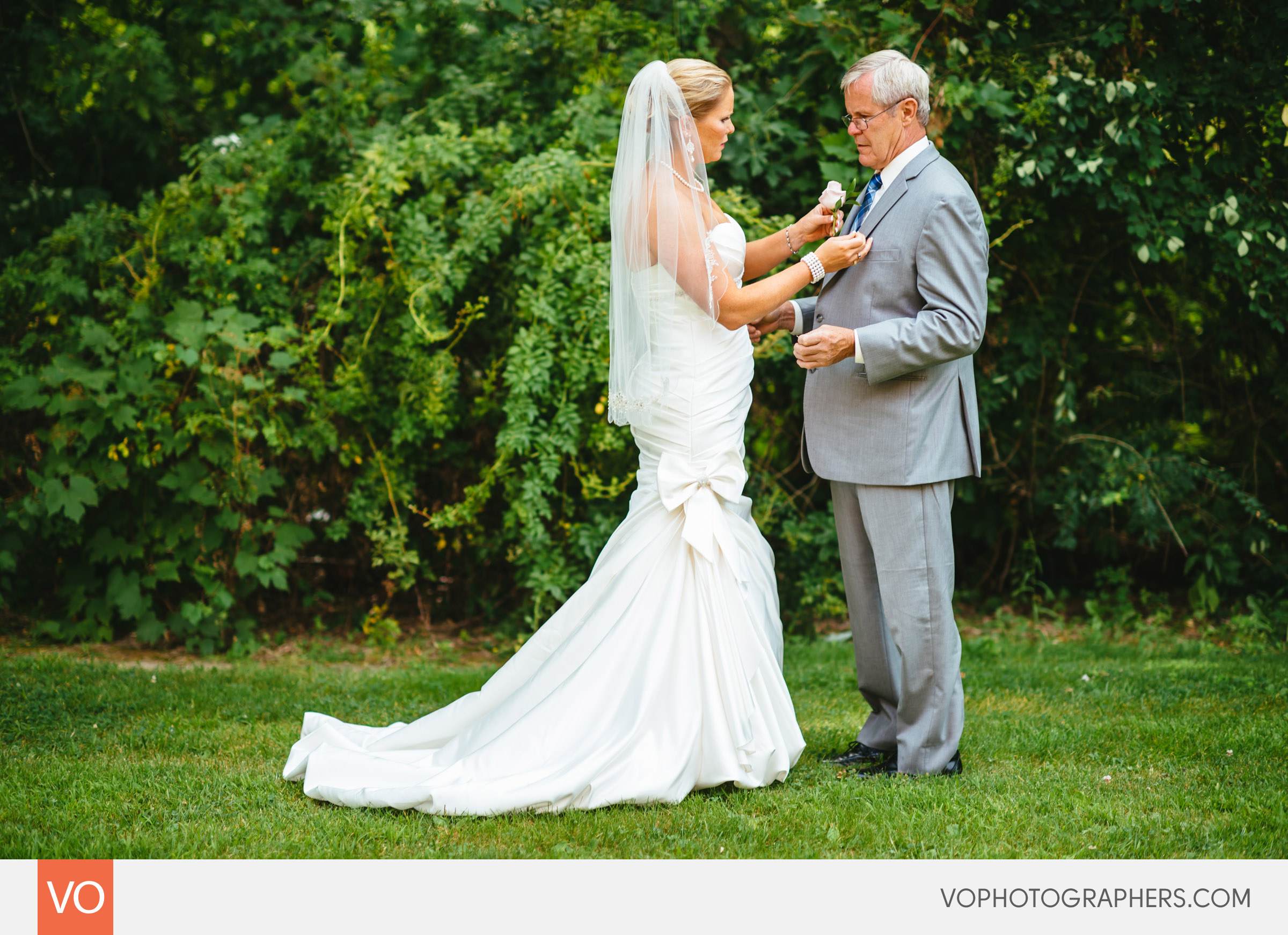 Doubletree-Hotel-Bristol-Wedding-Cathy-Chris-0009