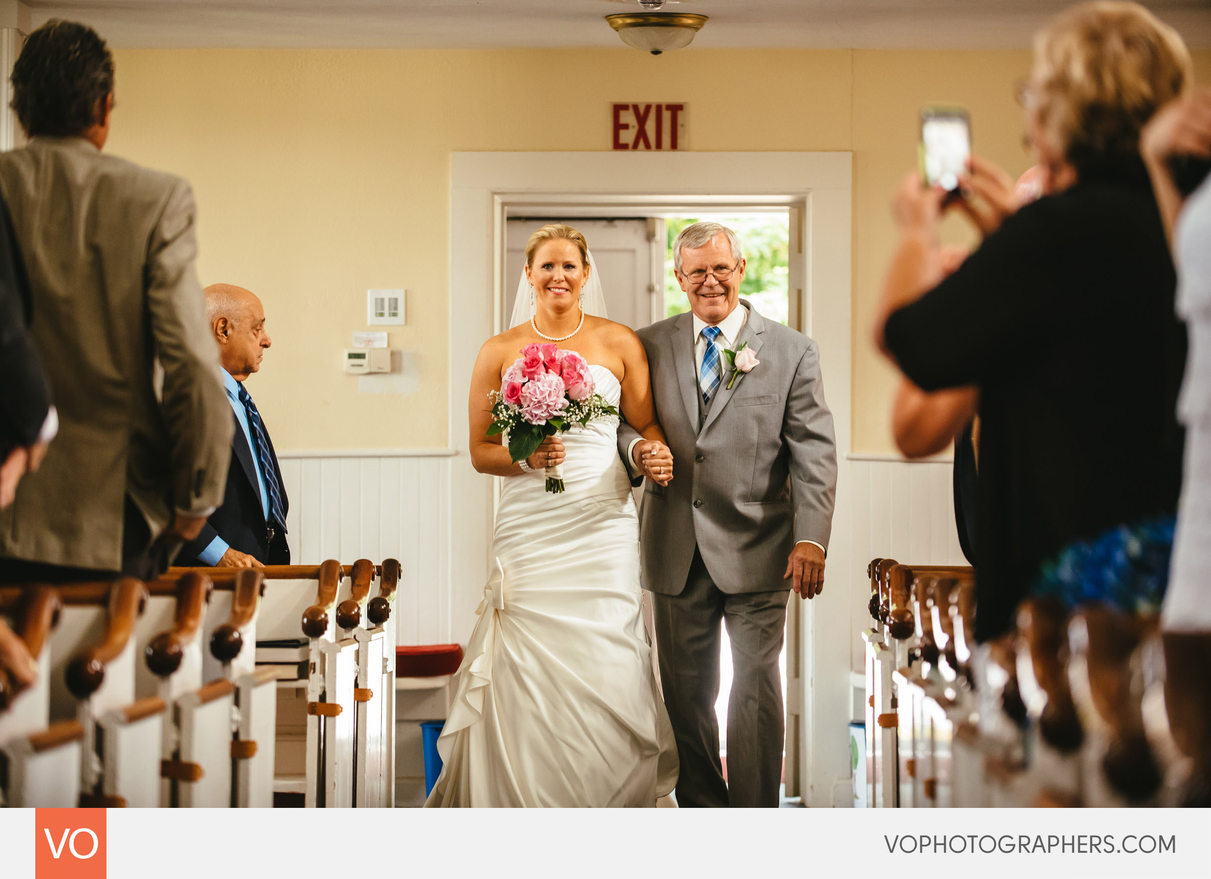 Doubletree-Hotel-Bristol-Wedding-Cathy-Chris-0011