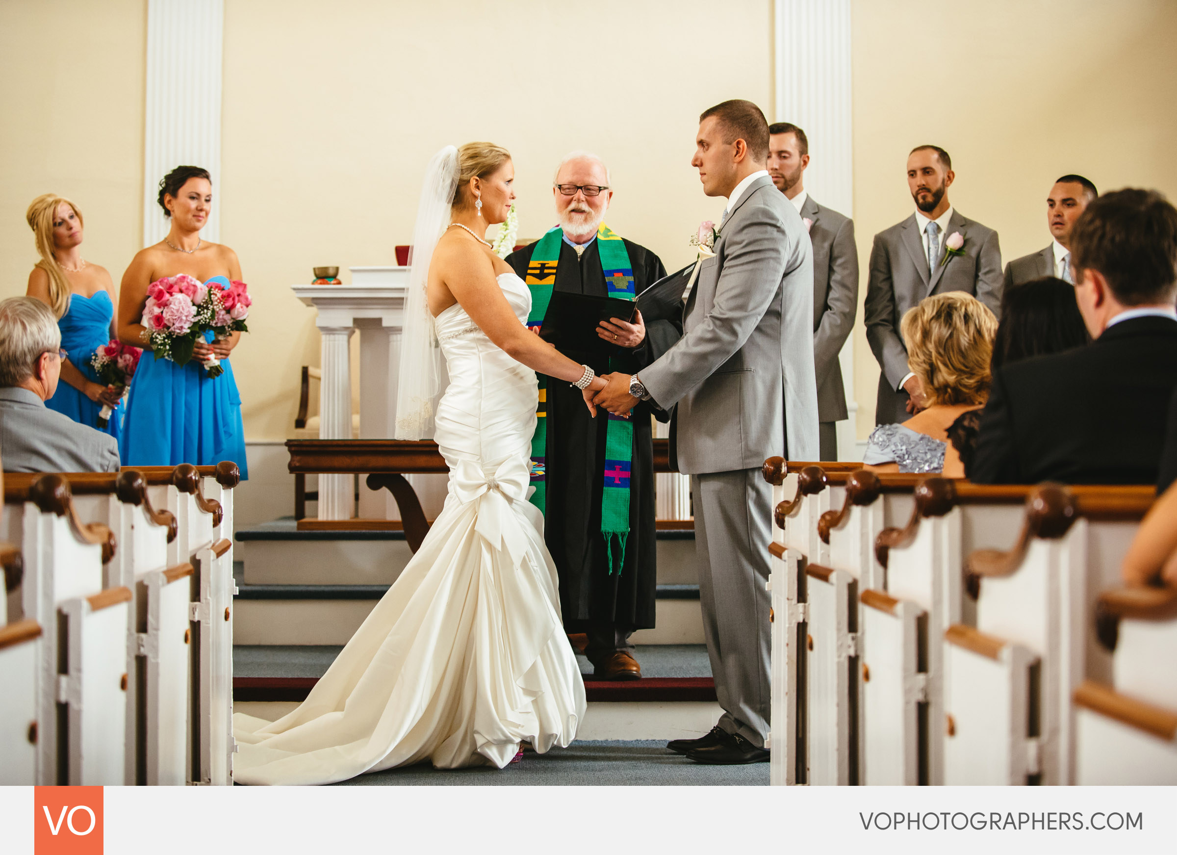Doubletree-Hotel-Bristol-Wedding-Cathy-Chris-0013