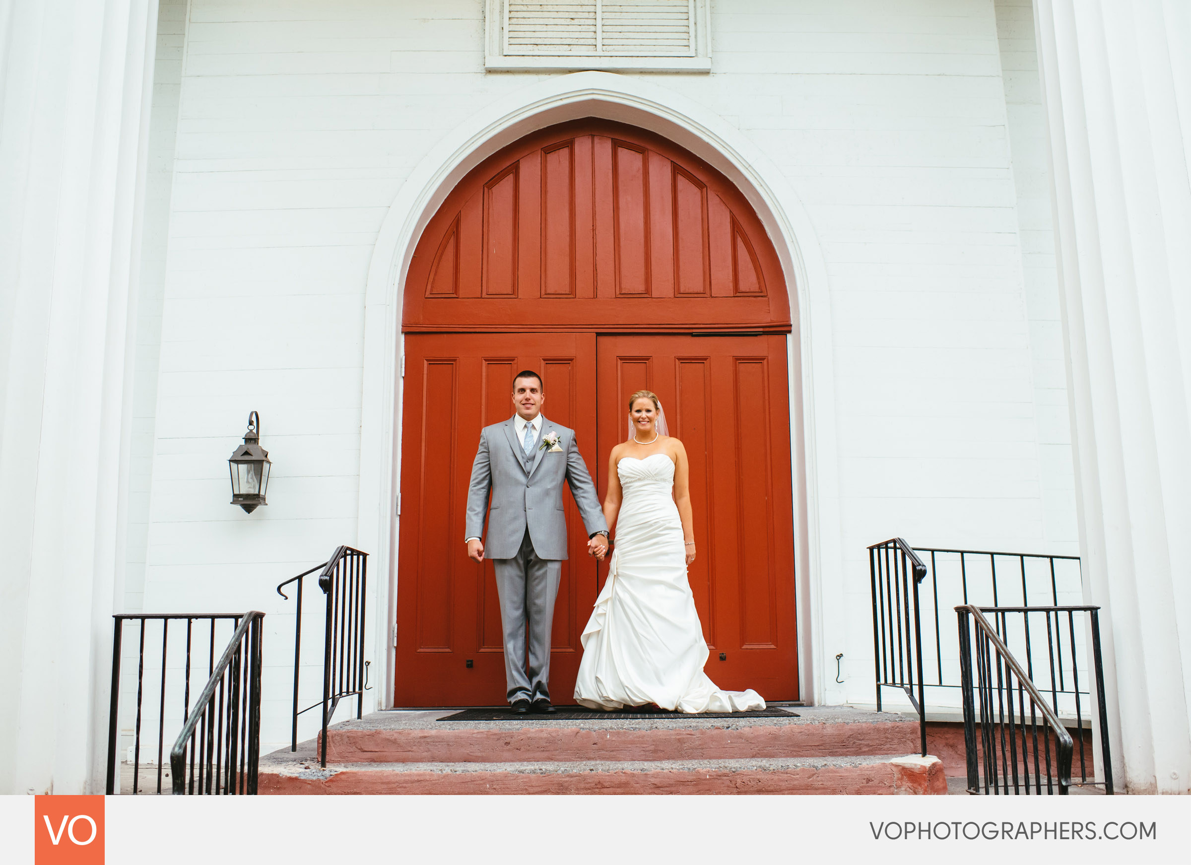 Doubletree-Hotel-Bristol-Wedding-Cathy-Chris-0014