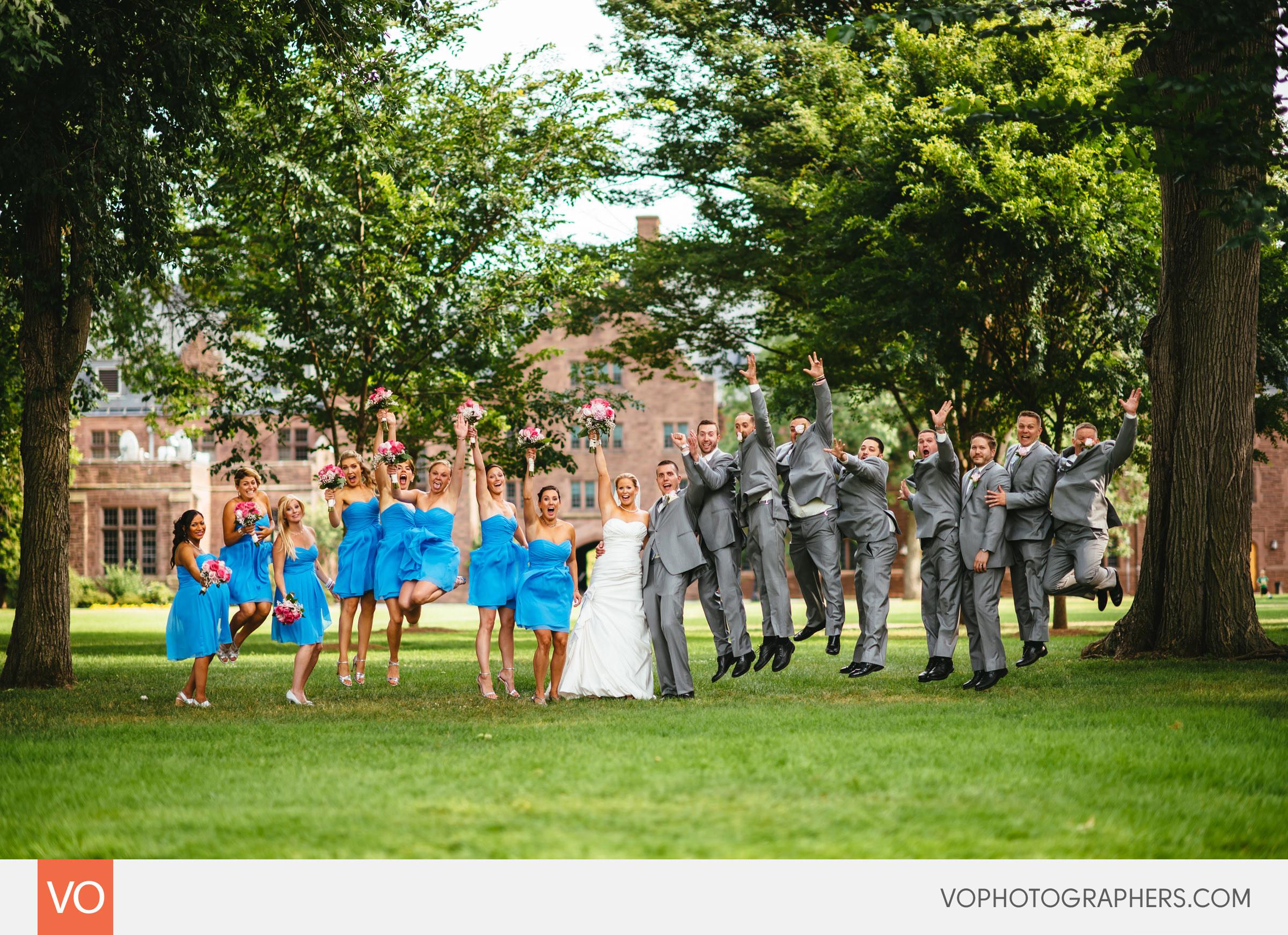 Doubletree-Hotel-Bristol-Wedding-Cathy-Chris-0015