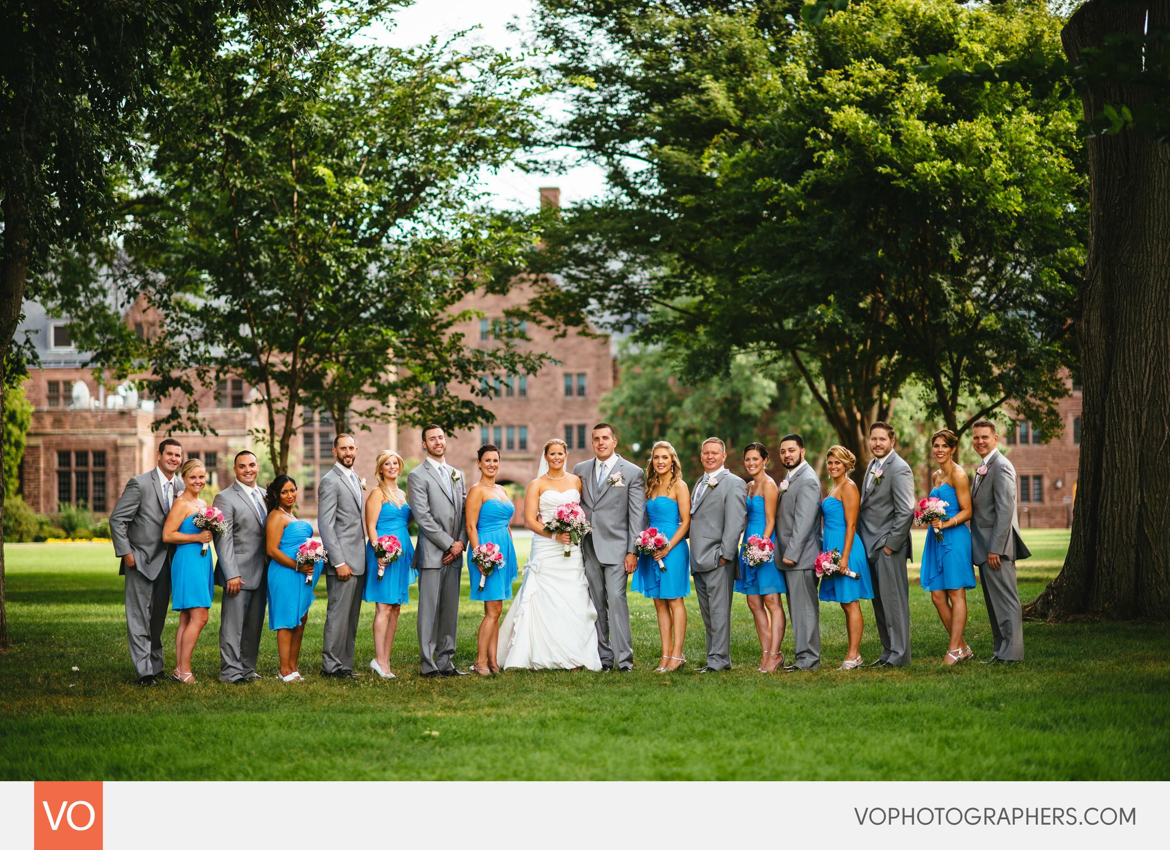 Doubletree-Hotel-Bristol-Wedding-Cathy-Chris-0016