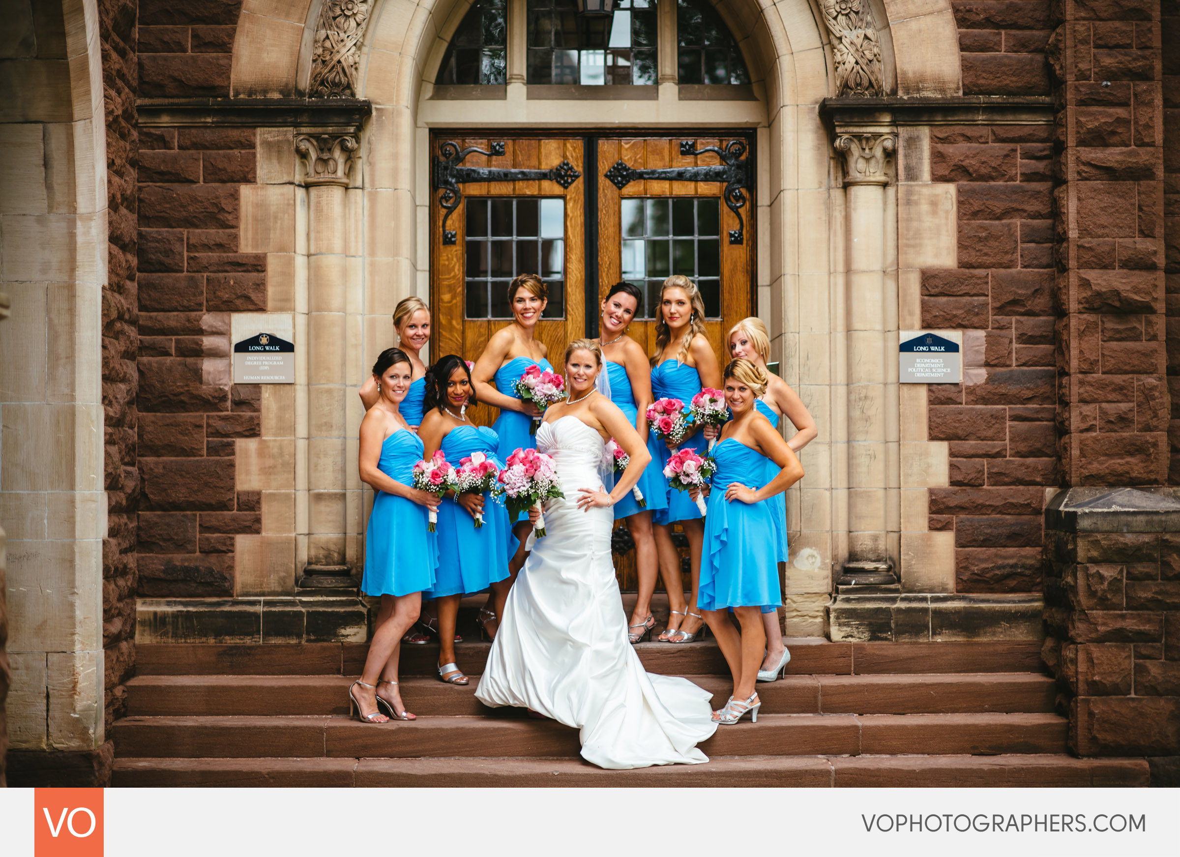 Doubletree-Hotel-Bristol-Wedding-Cathy-Chris-0018