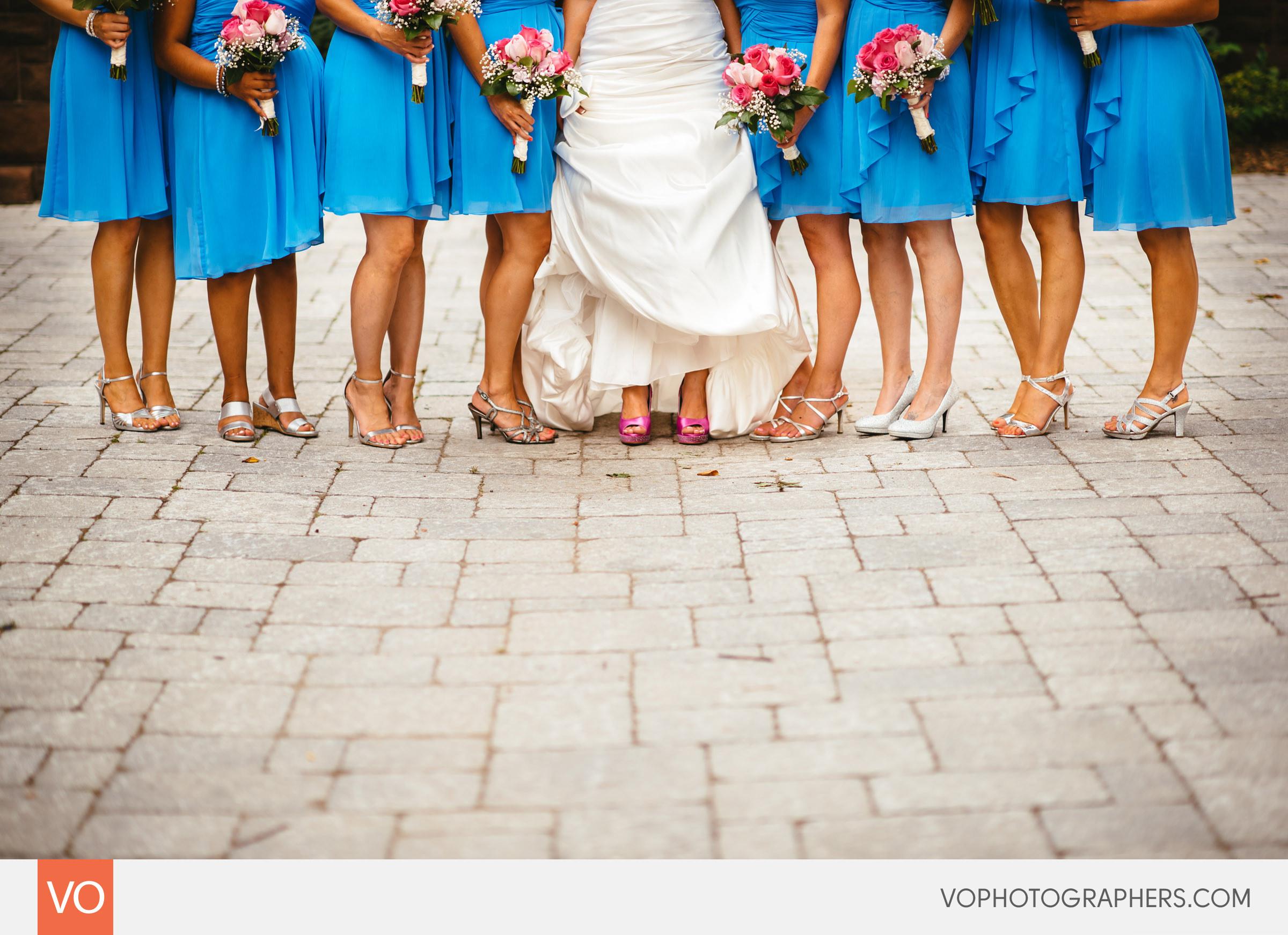Doubletree-Hotel-Bristol-Wedding-Cathy-Chris-0019