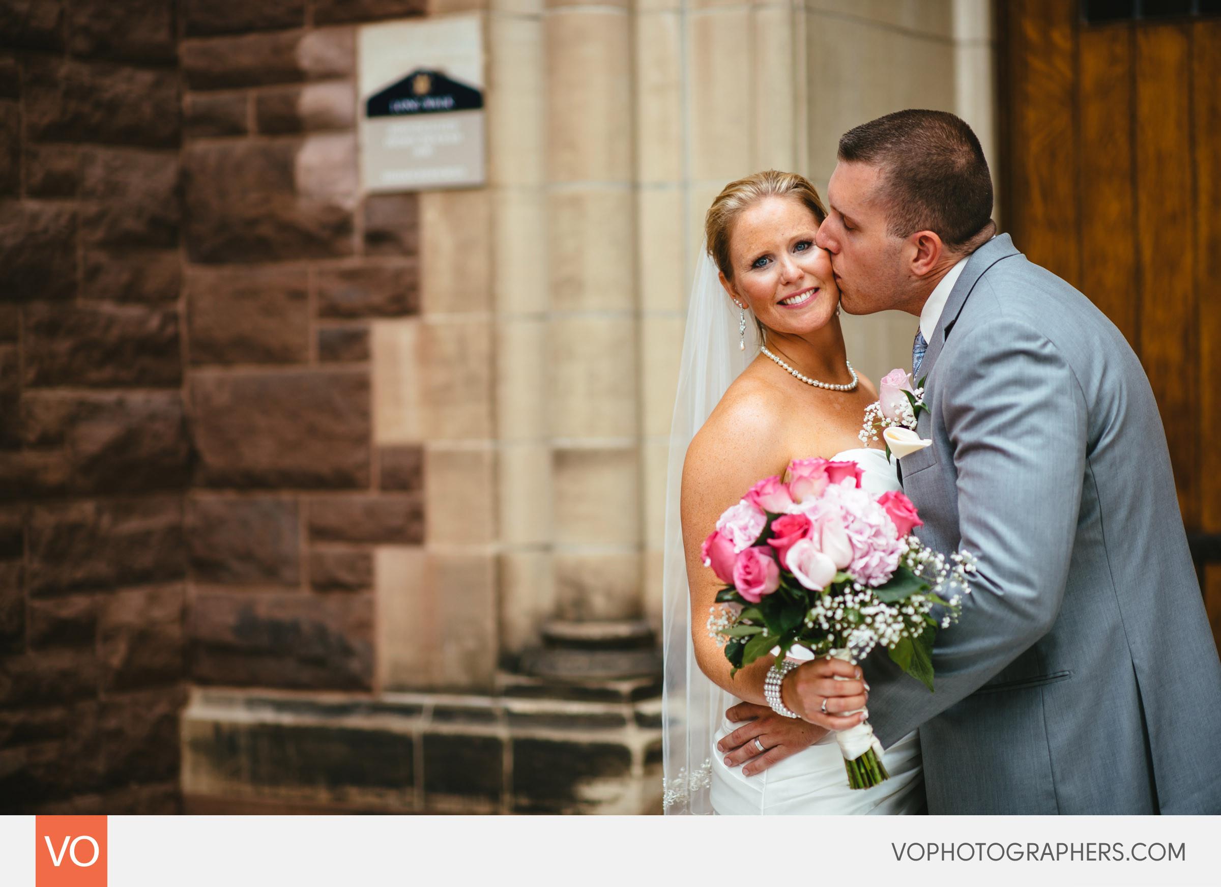 Doubletree-Hotel-Bristol-Wedding-Cathy-Chris-0020