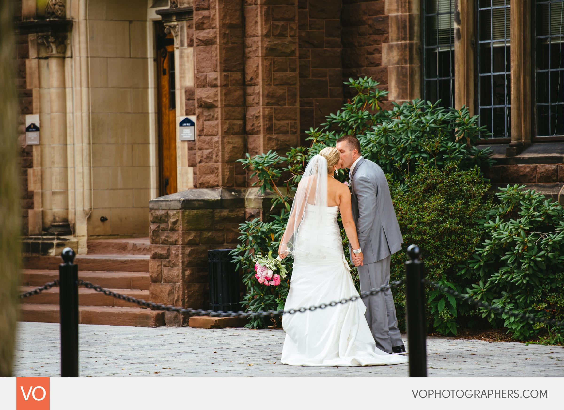 Doubletree-Hotel-Bristol-Wedding-Cathy-Chris-0022