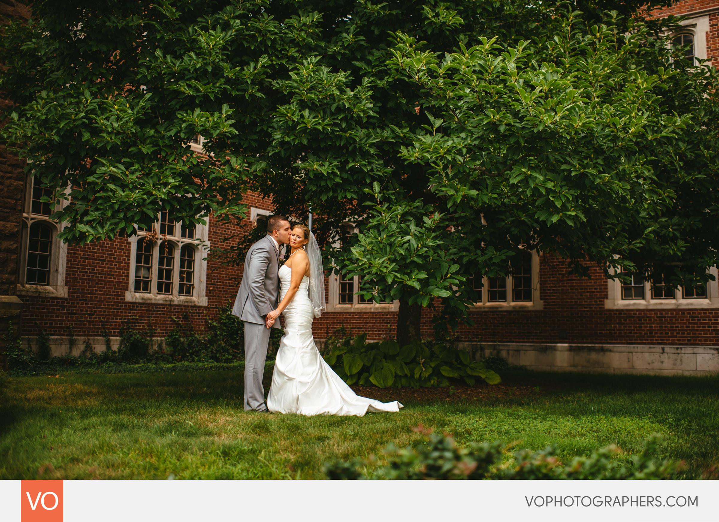 Doubletree-Hotel-Bristol-Wedding-Cathy-Chris-0023