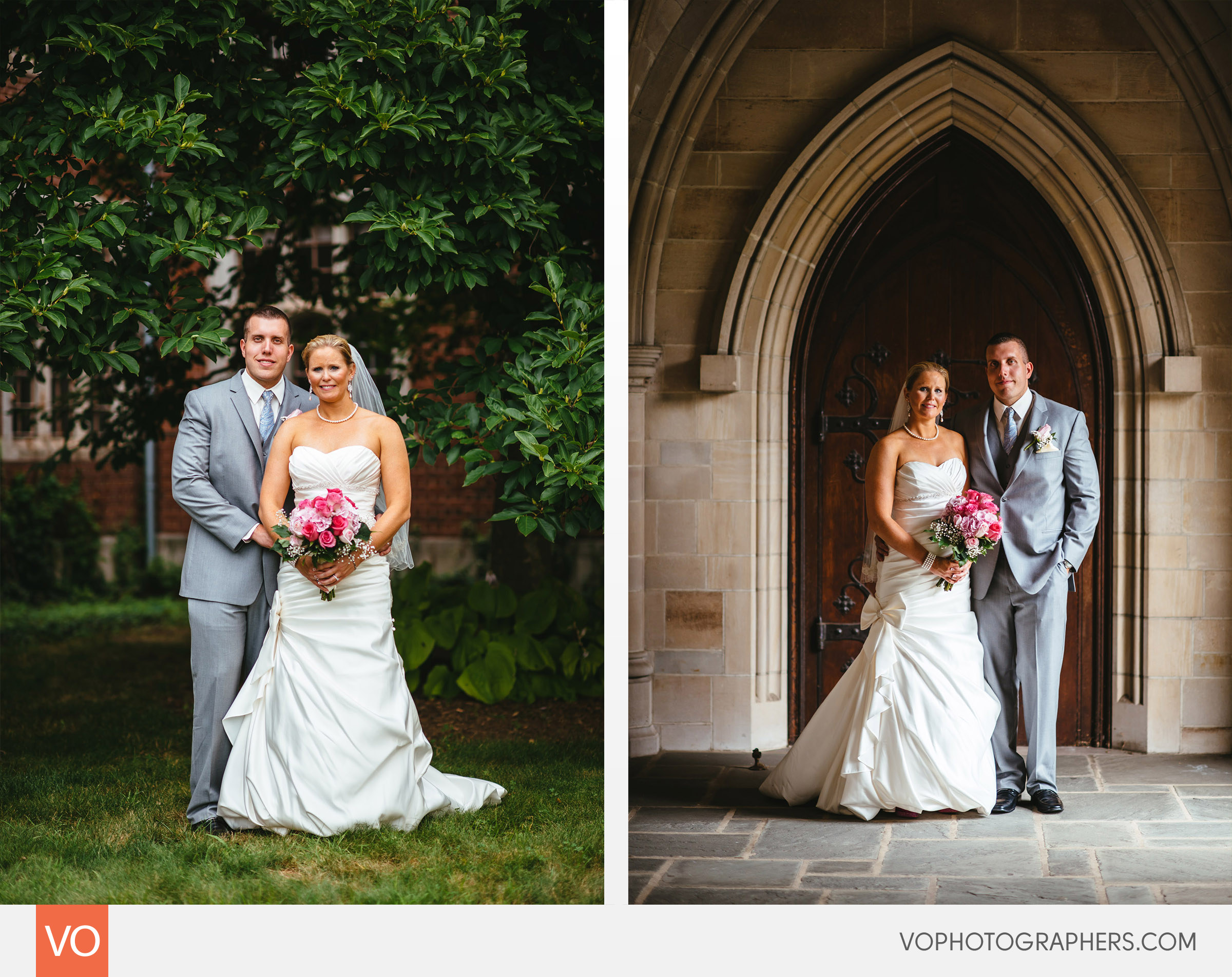 Doubletree-Hotel-Bristol-Wedding-Cathy-Chris-0024