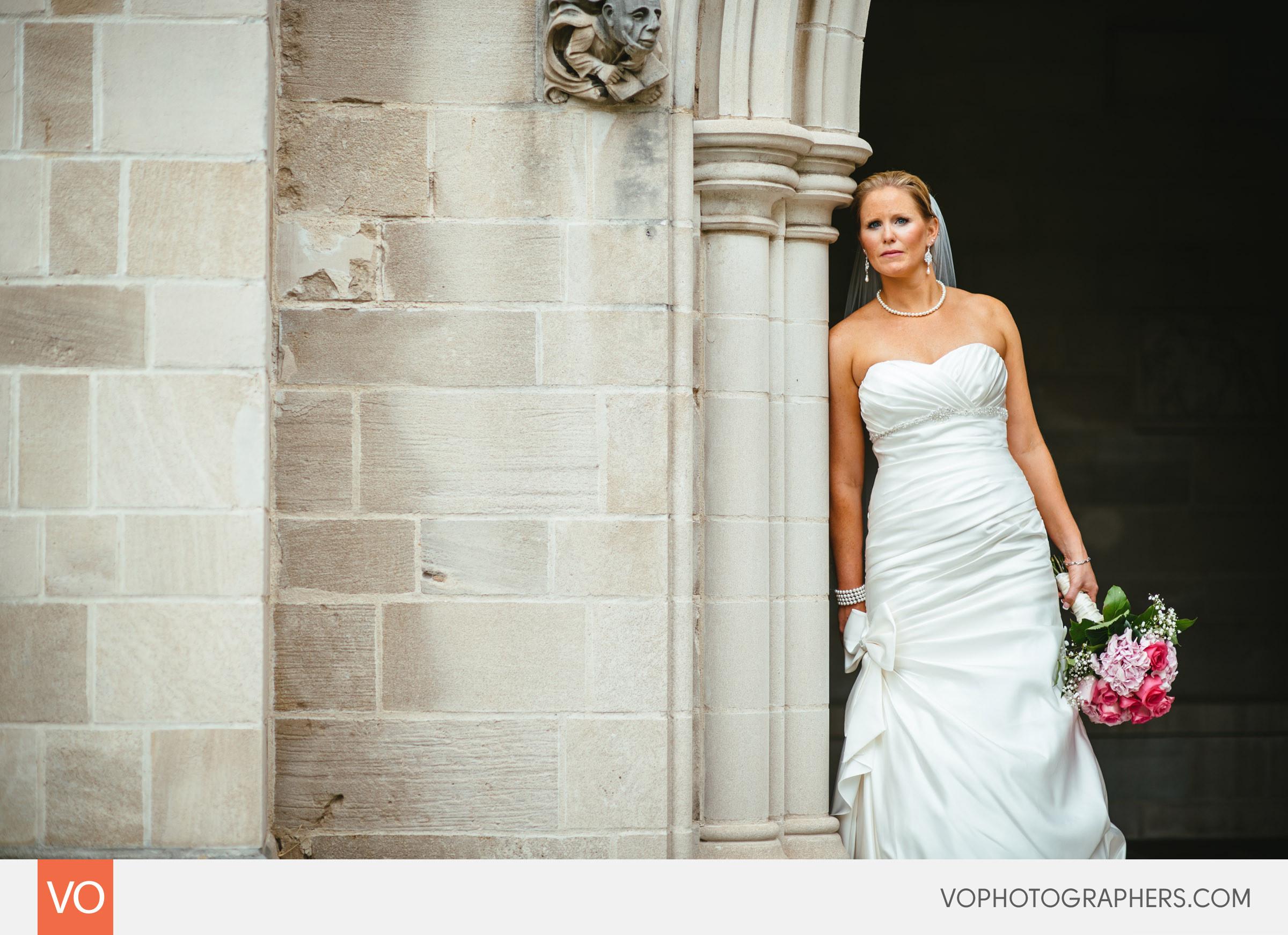 Doubletree-Hotel-Bristol-Wedding-Cathy-Chris-0025