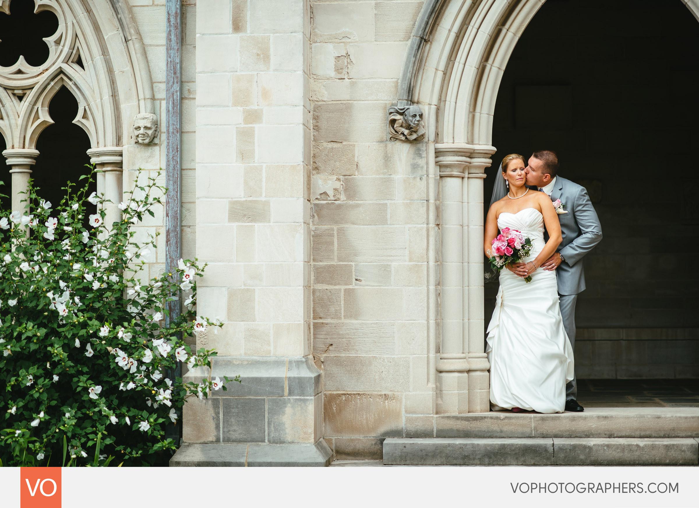Doubletree-Hotel-Bristol-Wedding-Cathy-Chris-0026
