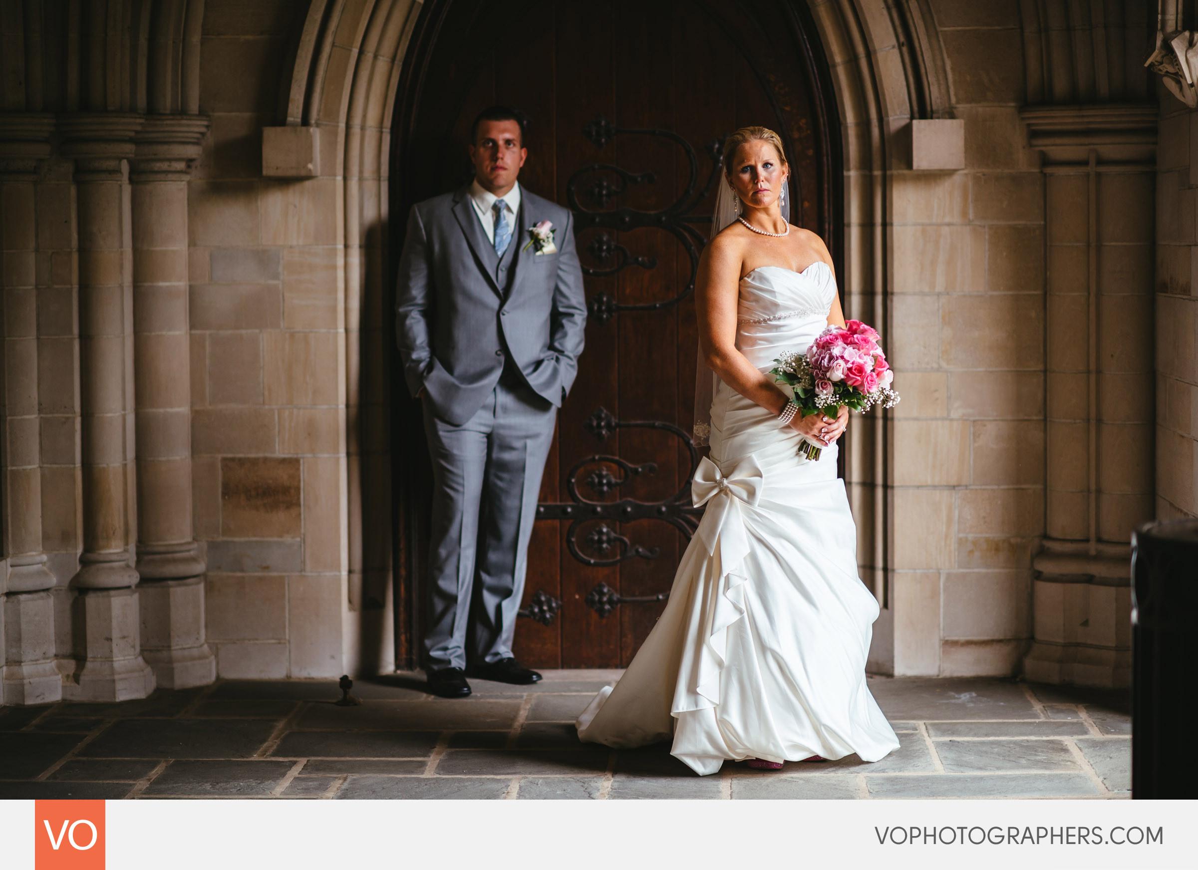 Doubletree-Hotel-Bristol-Wedding-Cathy-Chris-0027