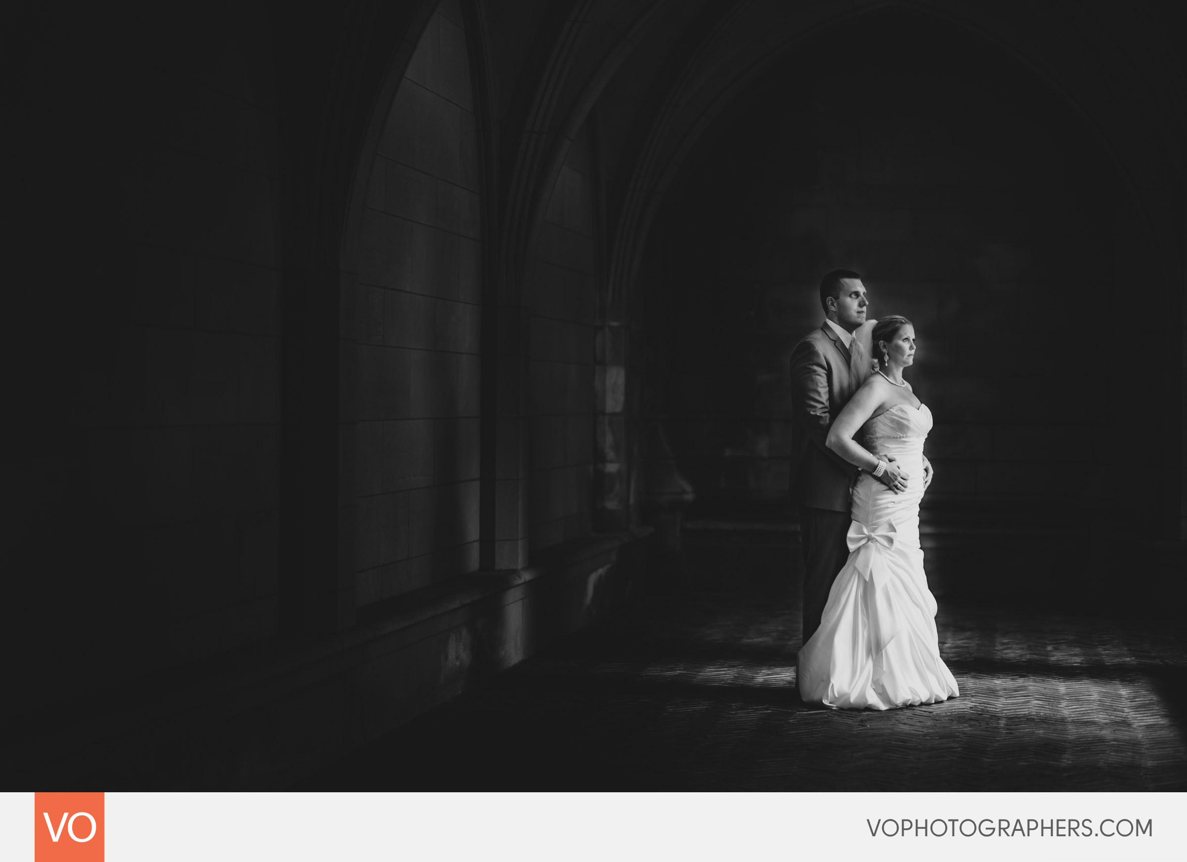 Doubletree-Hotel-Bristol-Wedding-Cathy-Chris-0028