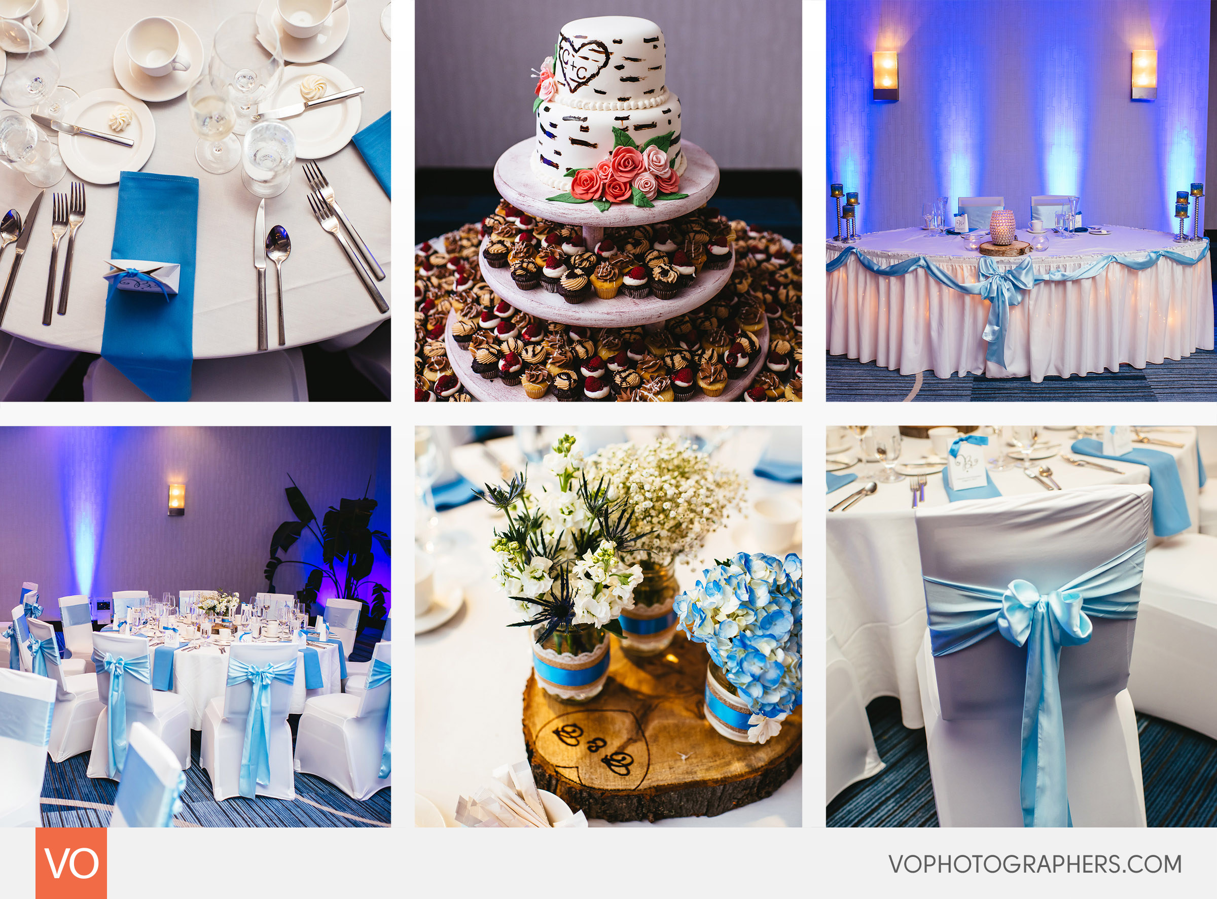Doubletree-Hotel-Bristol-Wedding-Cathy-Chris-0030