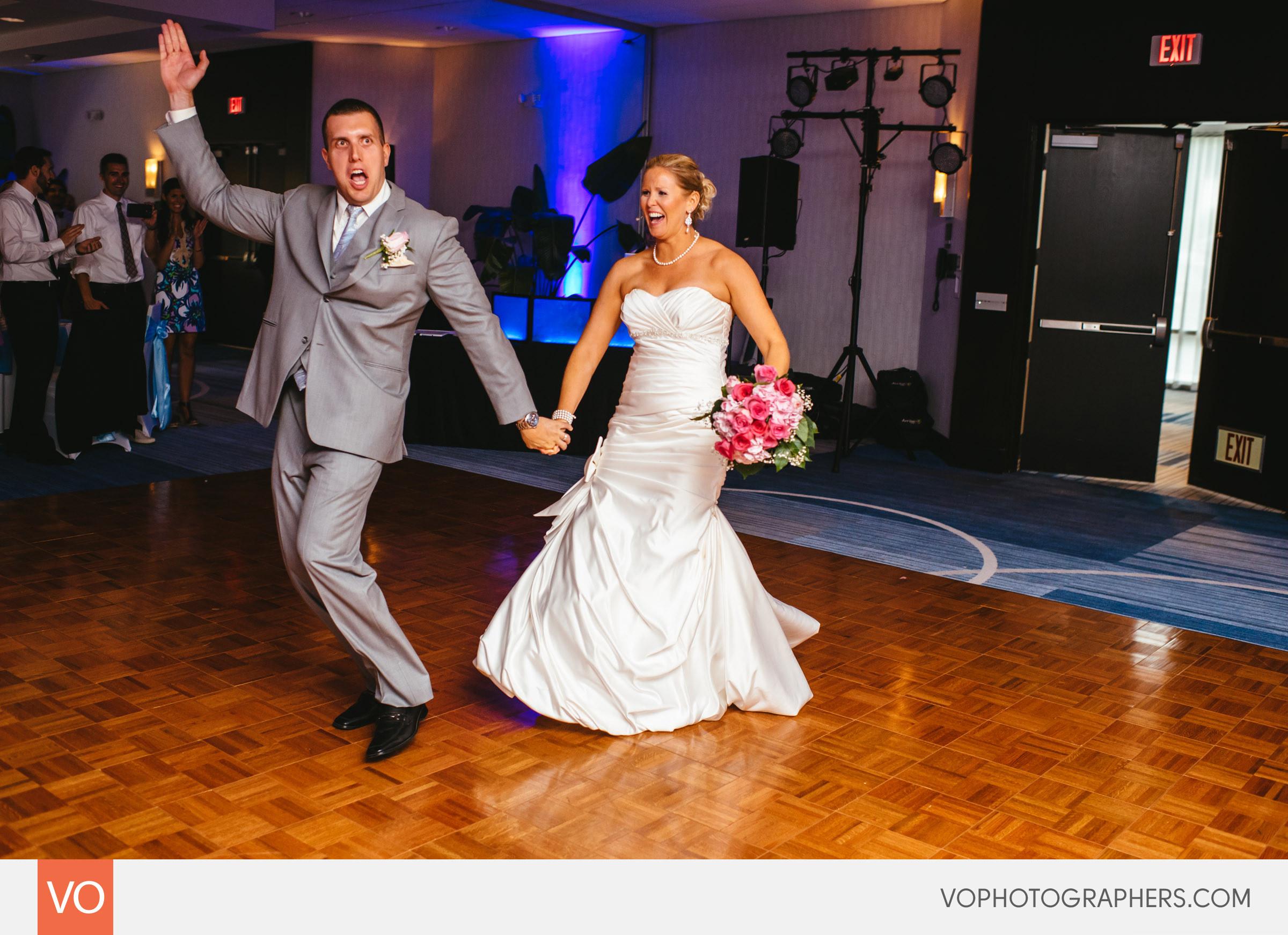 Doubletree-Hotel-Bristol-Wedding-Cathy-Chris-0031