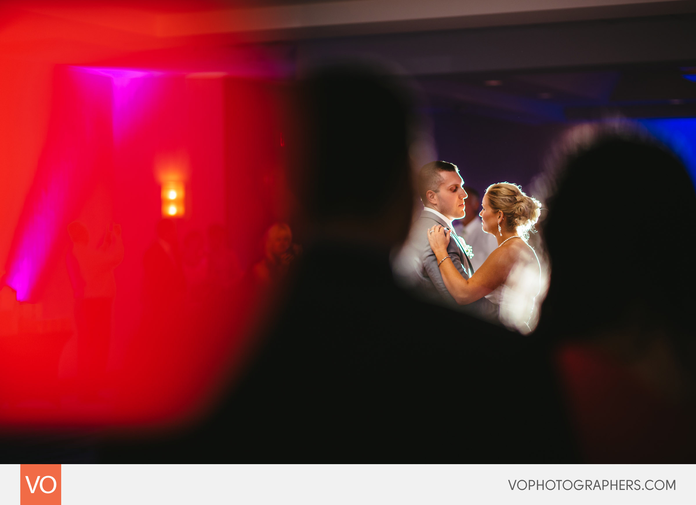 Doubletree-Hotel-Bristol-Wedding-Cathy-Chris-0032