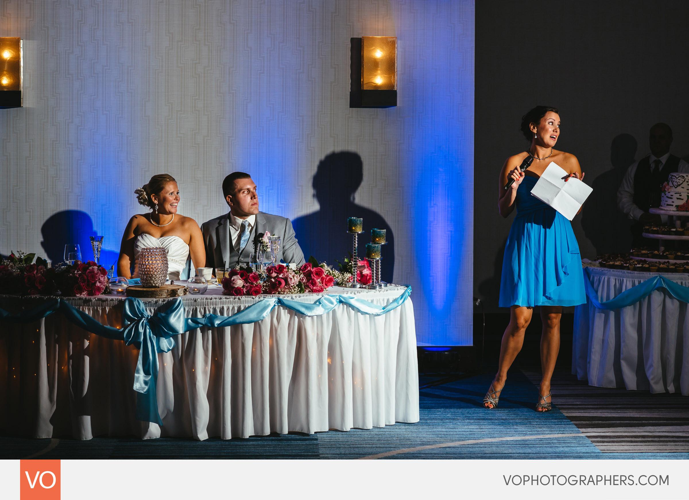 Doubletree-Hotel-Bristol-Wedding-Cathy-Chris-0034
