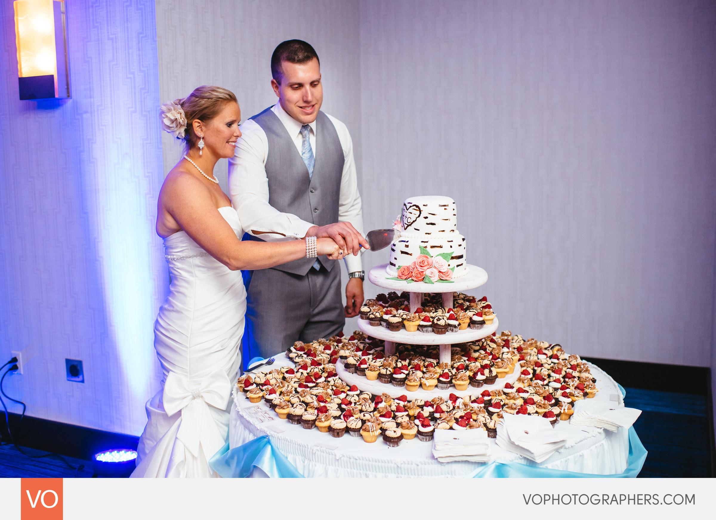 Doubletree-Hotel-Bristol-Wedding-Cathy-Chris-0035