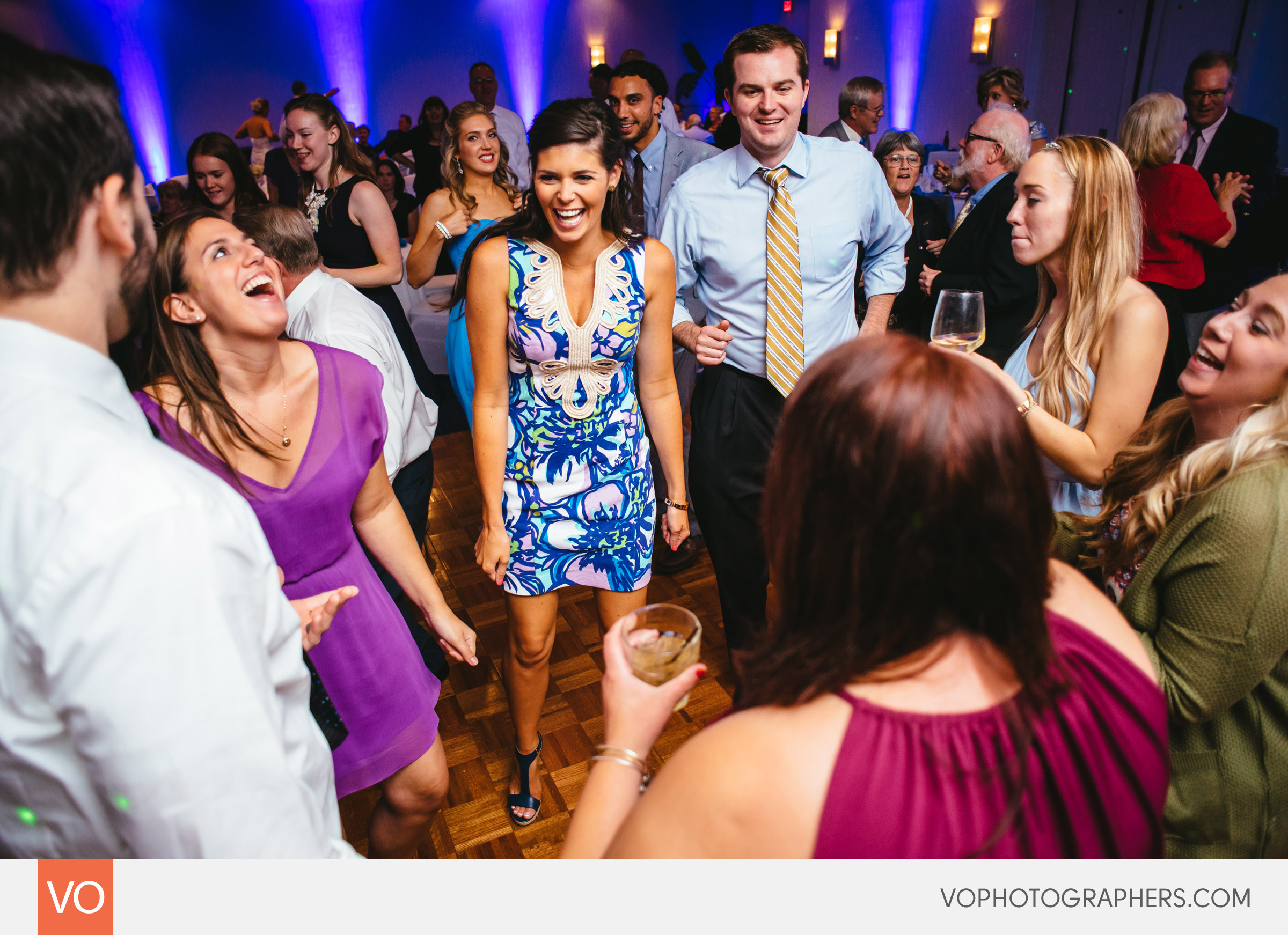 Doubletree-Hotel-Bristol-Wedding-Cathy-Chris-0036