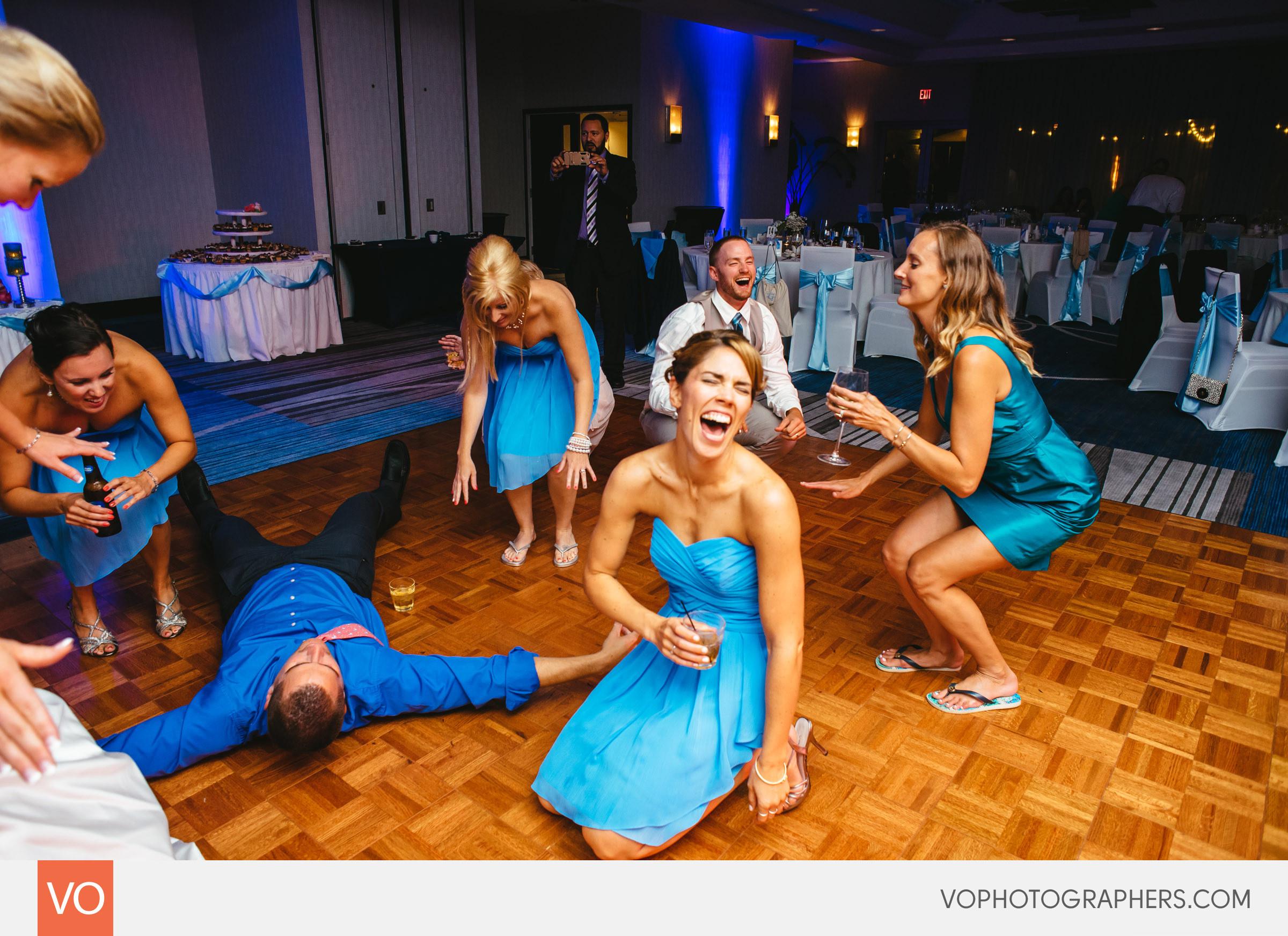 Doubletree-Hotel-Bristol-Wedding-Cathy-Chris-0039