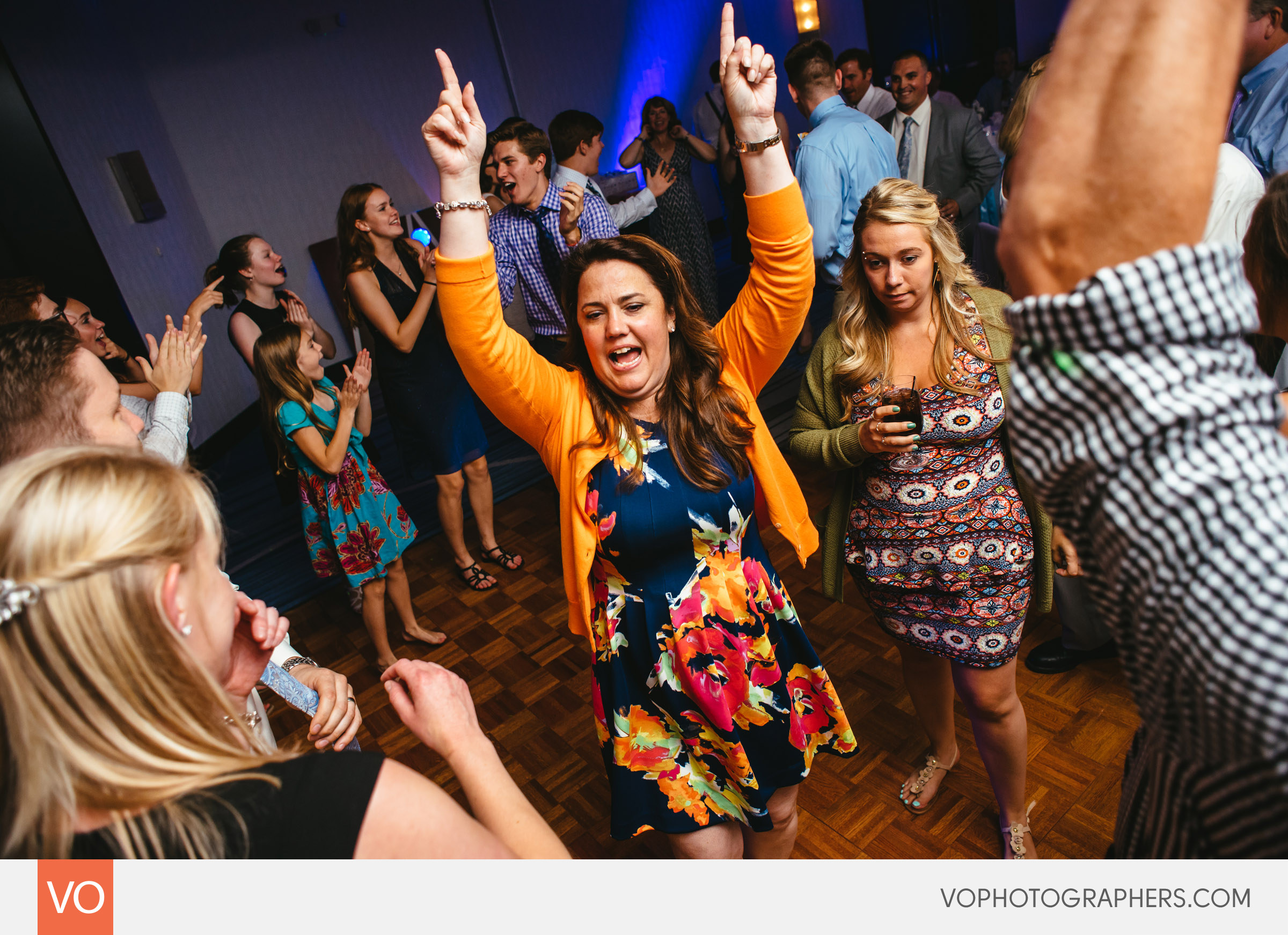 Doubletree-Hotel-Bristol-Wedding-Cathy-Chris-0042
