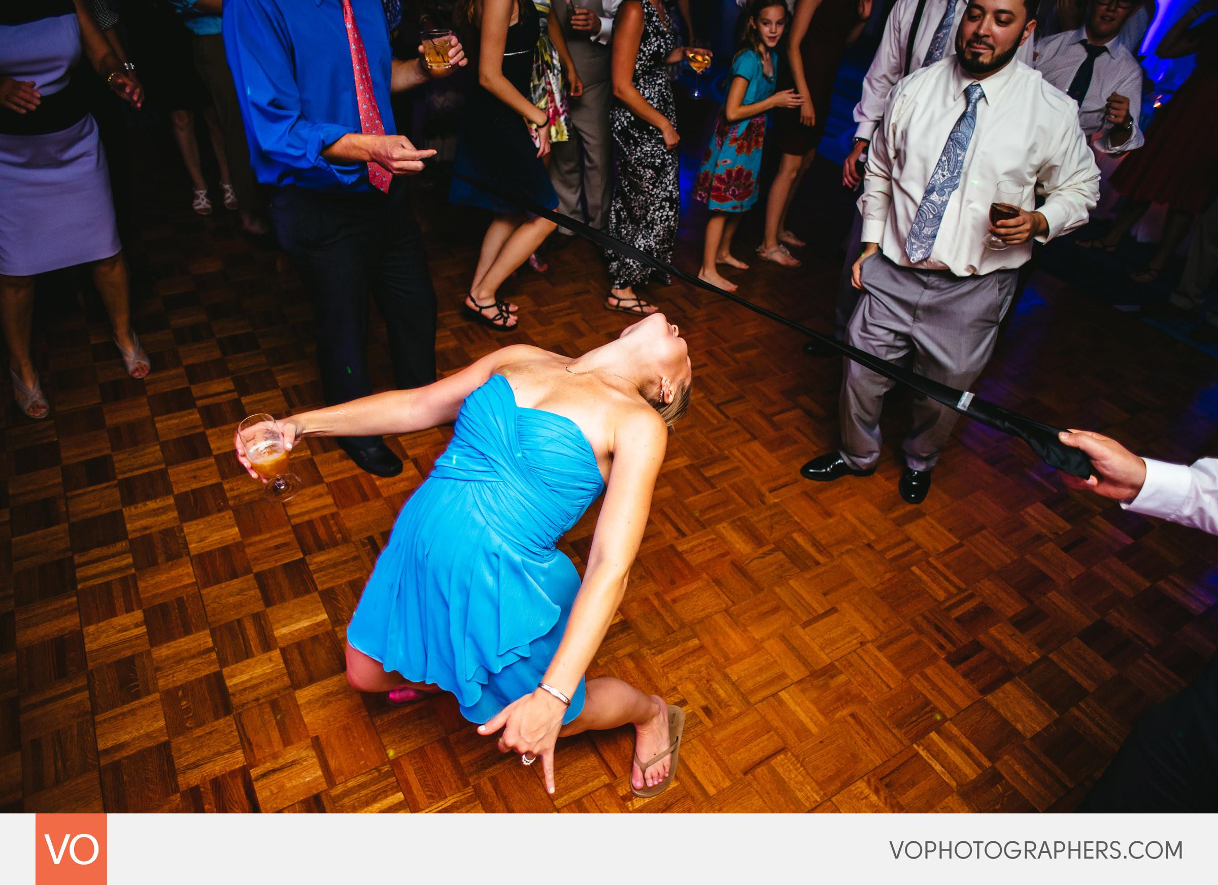 Doubletree-Hotel-Bristol-Wedding-Cathy-Chris-0046