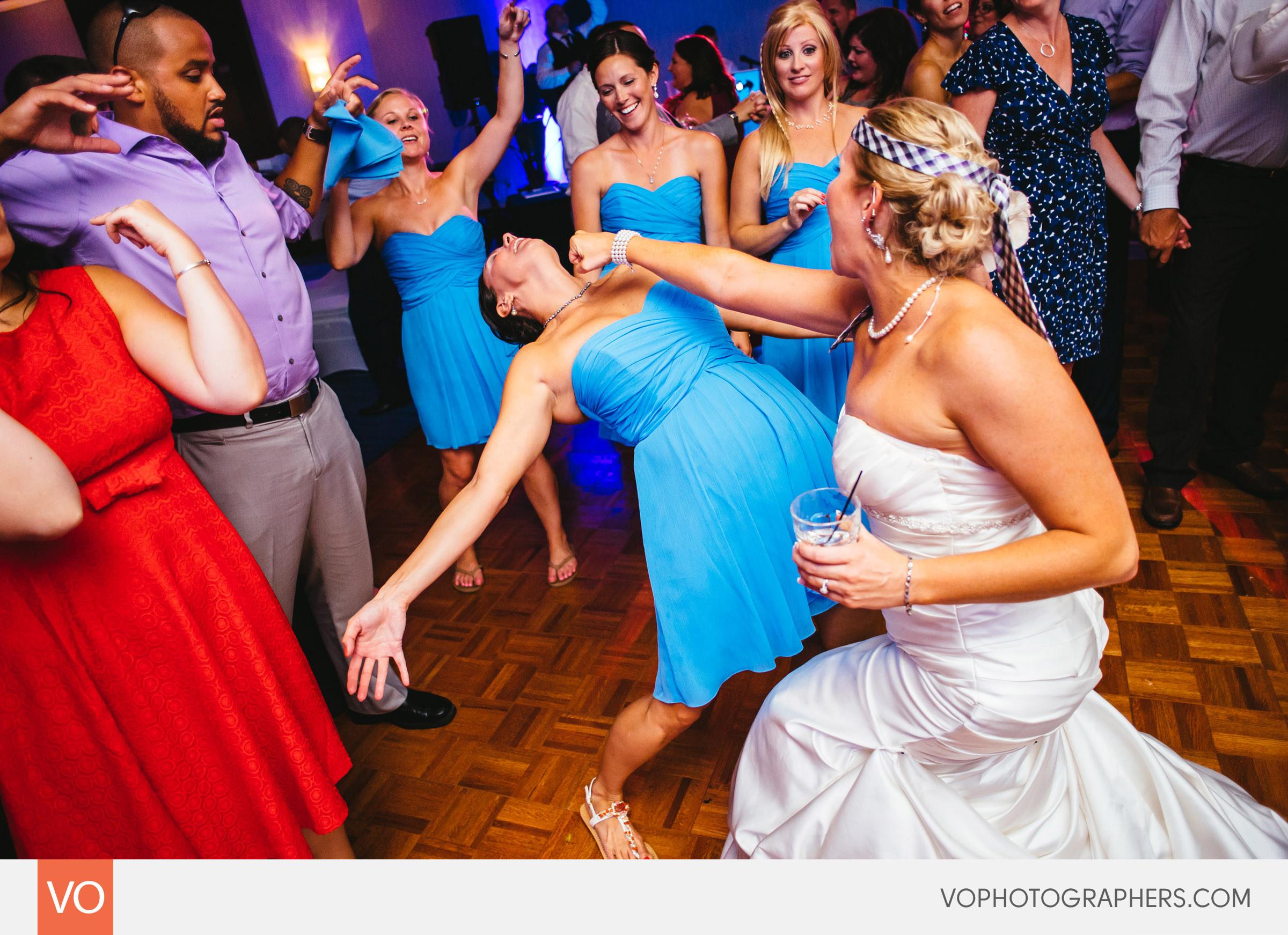 Doubletree-Hotel-Bristol-Wedding-Cathy-Chris-0047