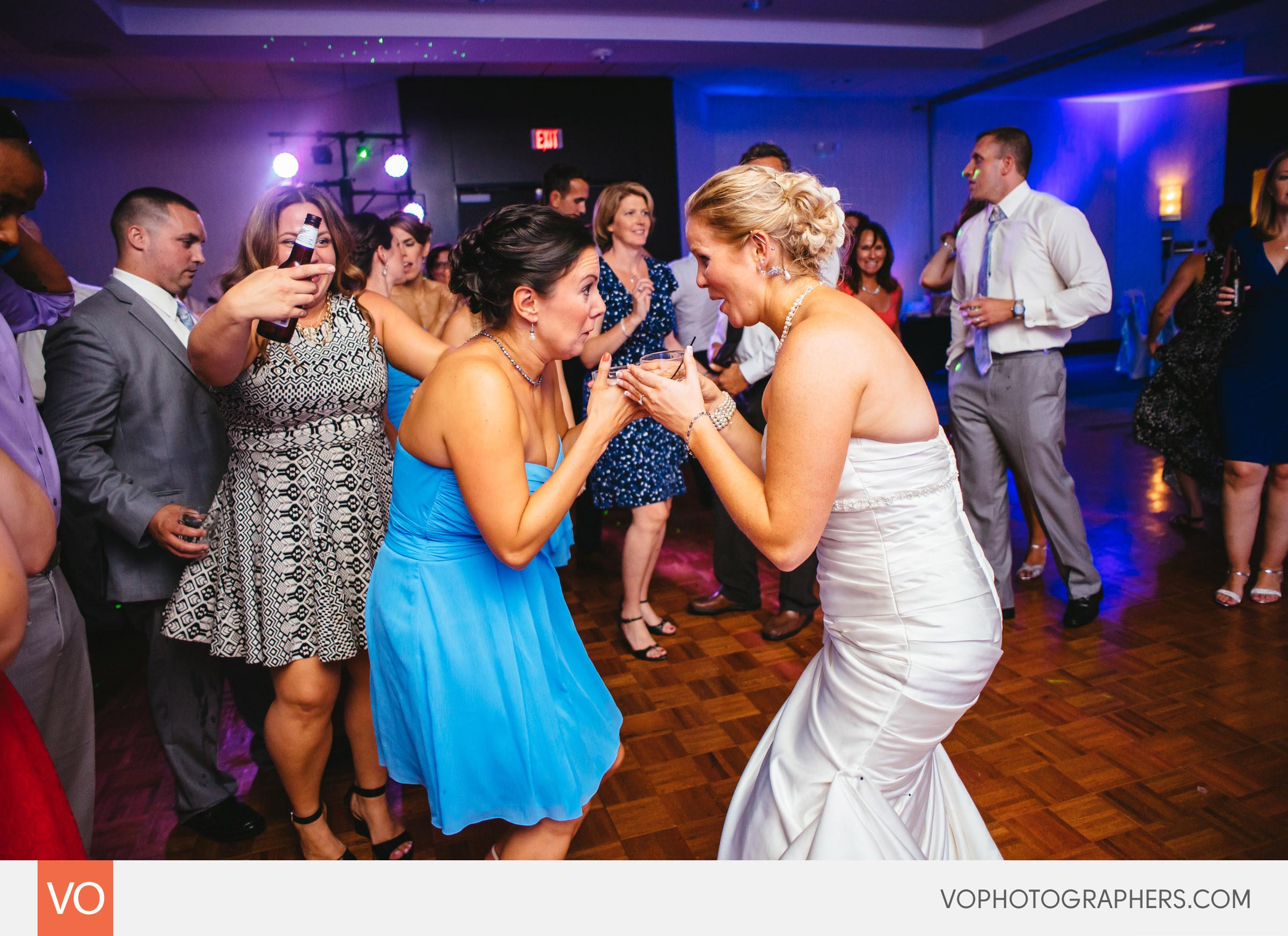 Doubletree-Hotel-Bristol-Wedding-Cathy-Chris-0048